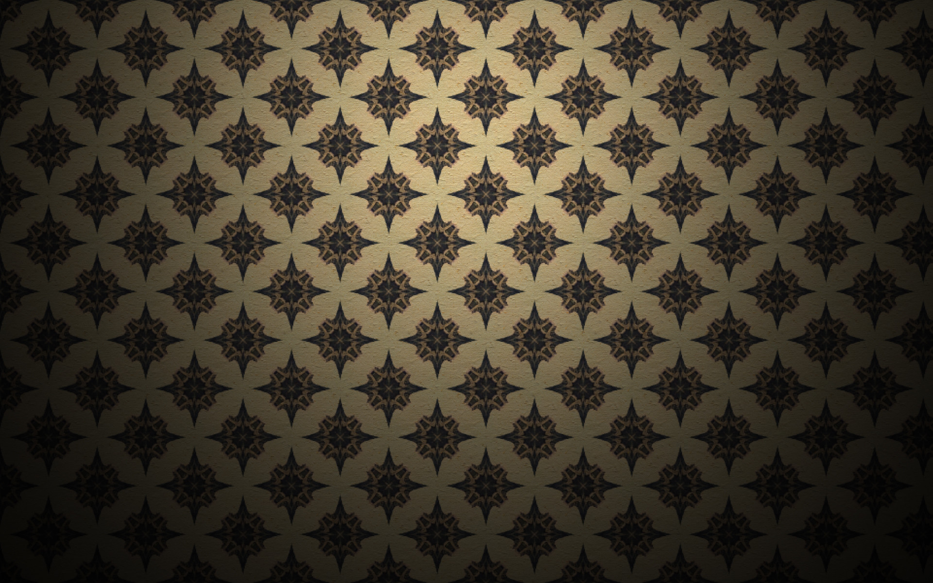 … Next: Gold and Gray Pattern. Category: Other wallpapers