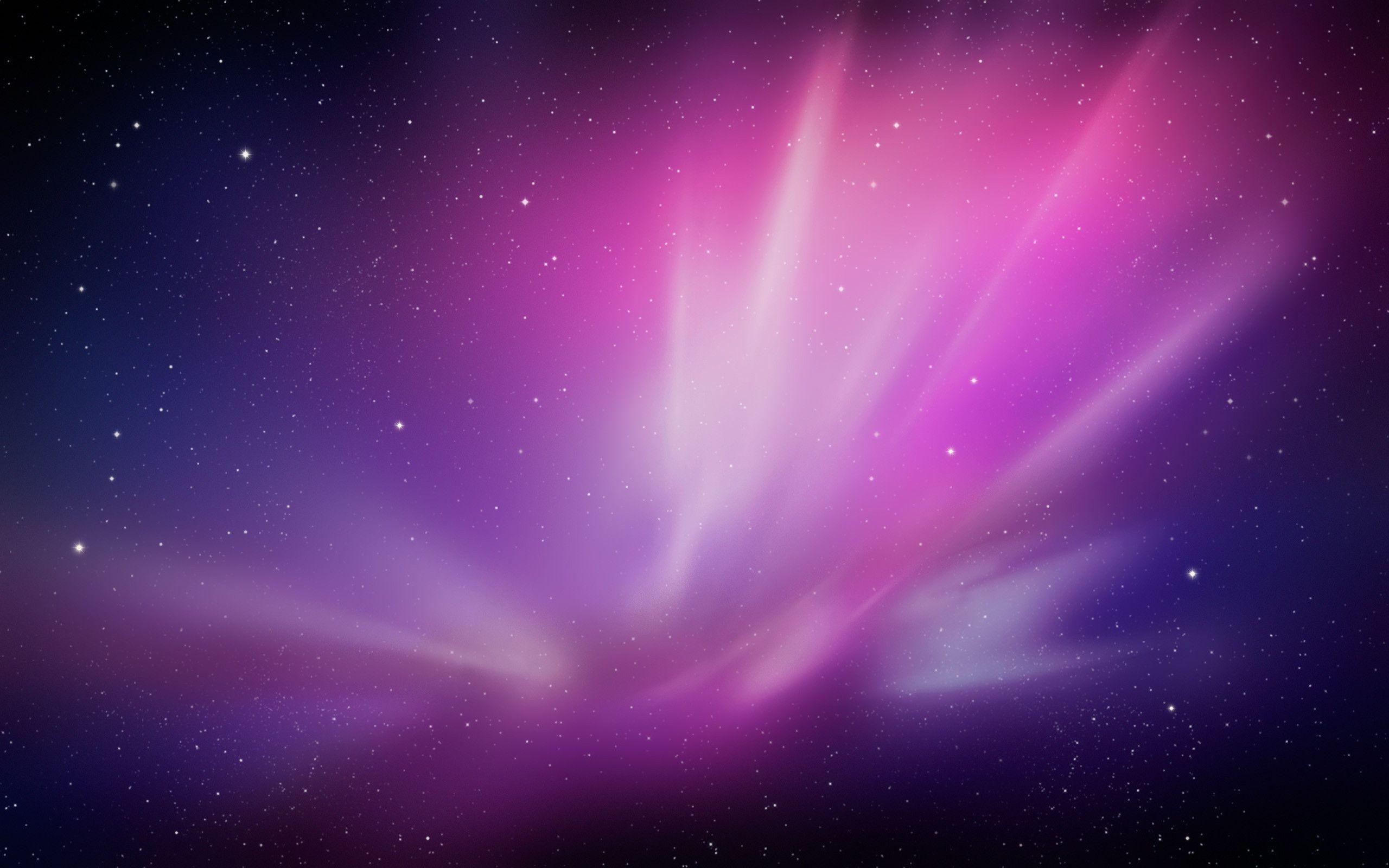Galaxy Wallpapers – Full HD wallpaper search