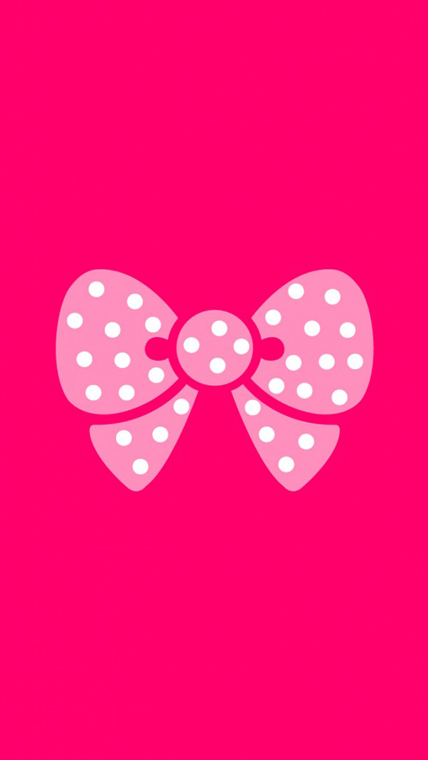 Pink Butterfly Pattern Galaxy Note 4 Wallpapers