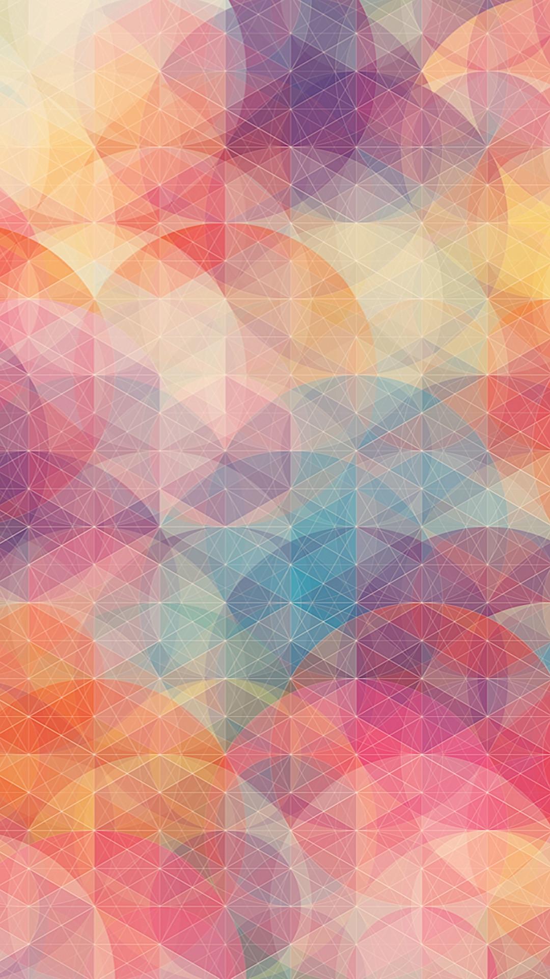 Illustration Samsung Galaxy S5 Wallpapers 71 .jpg (1080×1920)