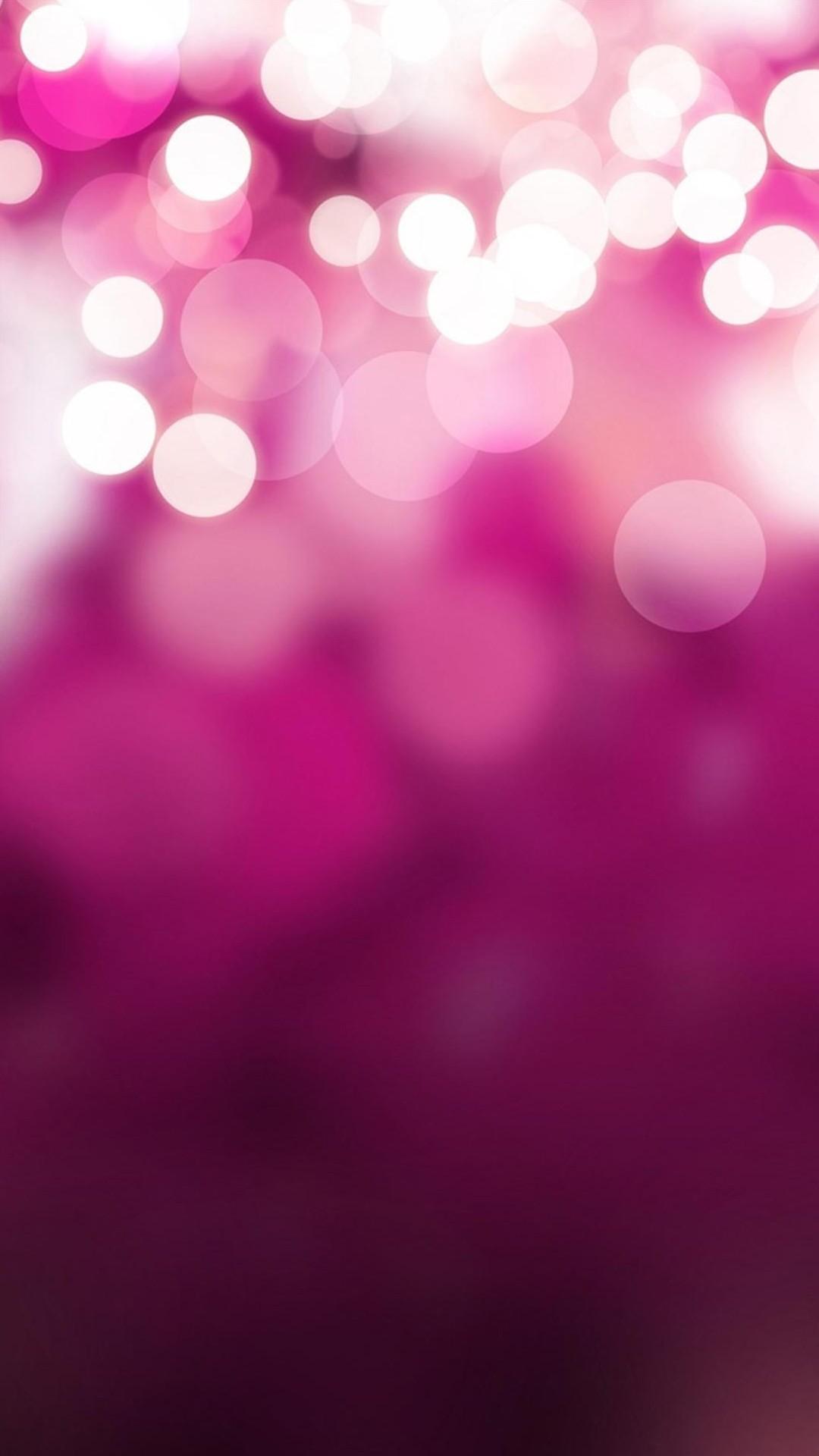 Colorful Galaxy S4 Wallpapers HD 92 Pink Galaxy Wallpaper Hd