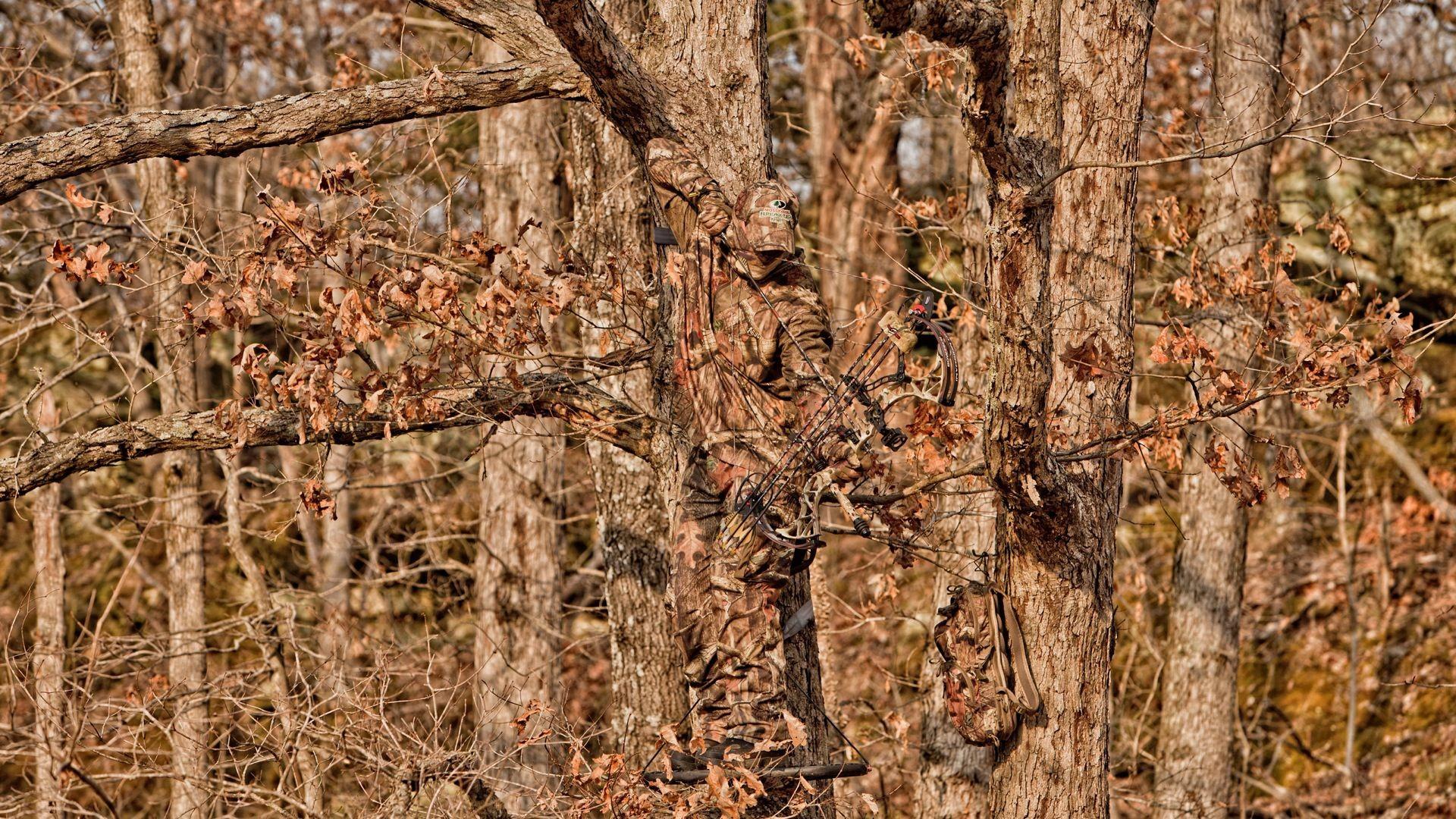 HD Realtree Camo Wallpapers Free.