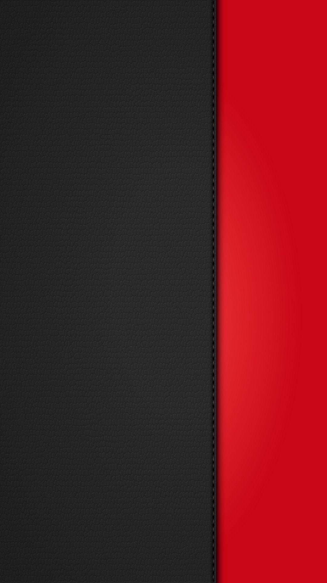 0 Orange Black Wallpaper Group Red iPhone 6 Plus Wallpaper