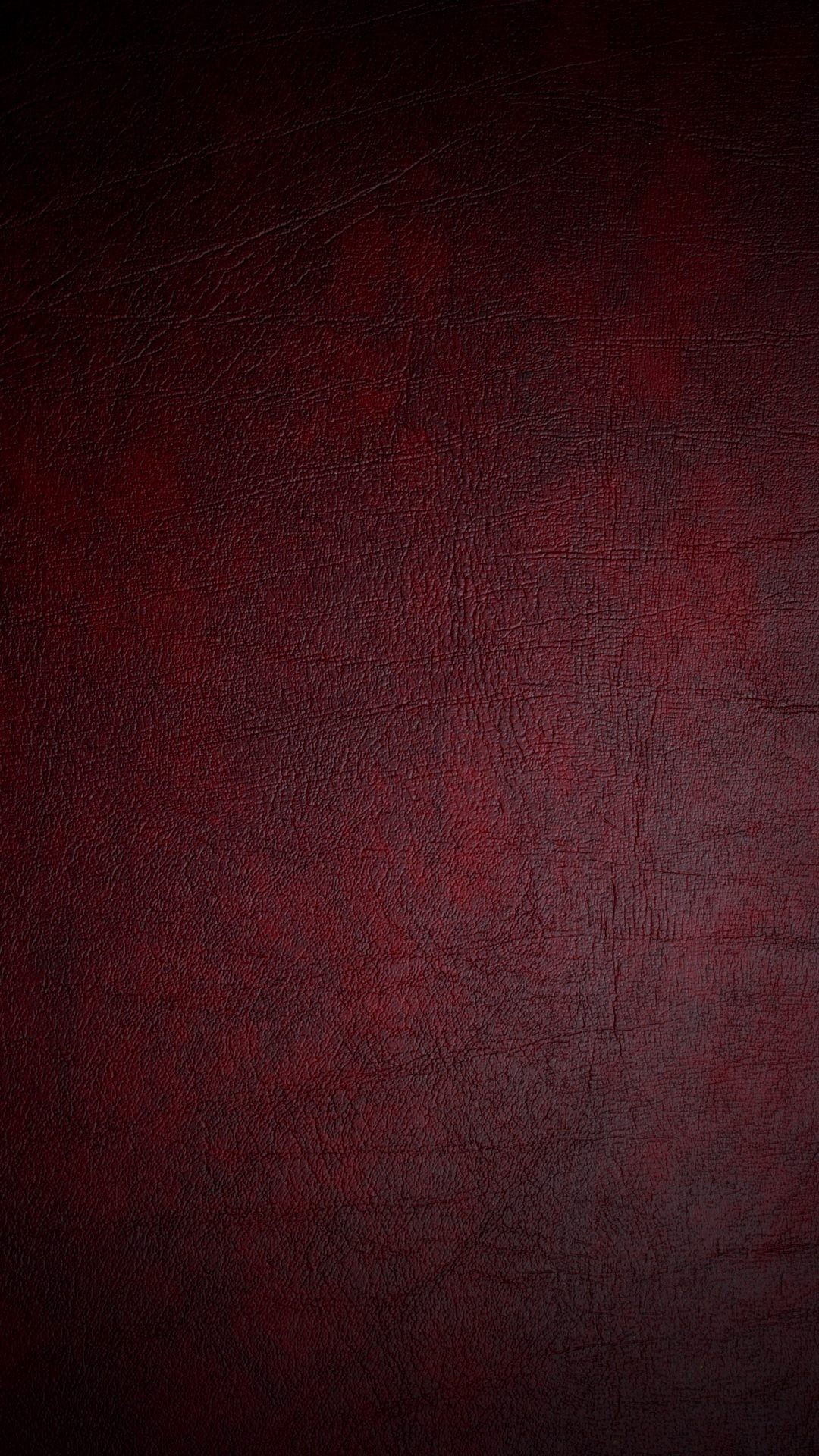 Wallpapers For > Red And Black Wallpaper Hd Iphone   iPhone6Plus壁紙 .