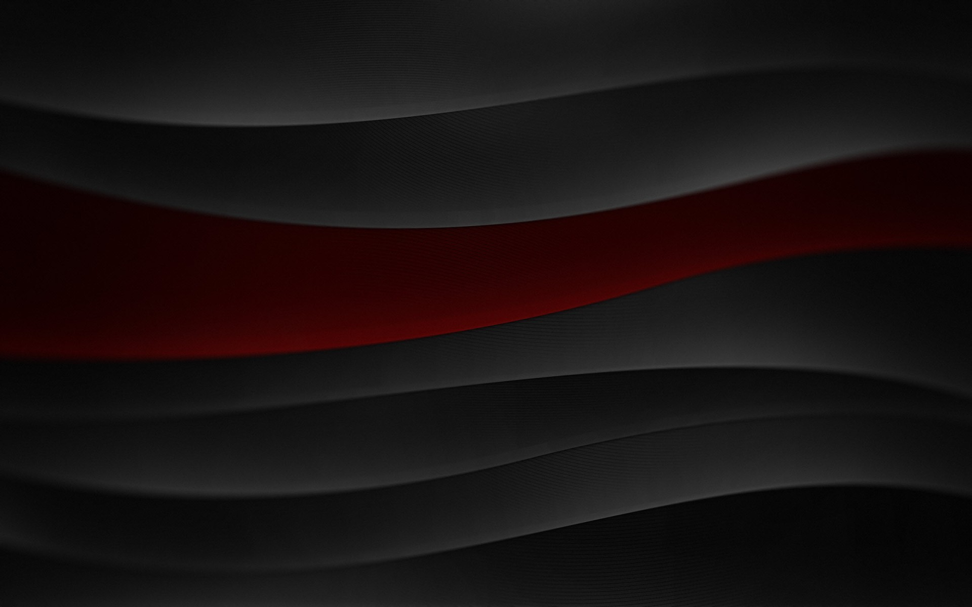red wallpaper РȘk p̴ Google   wallpapers   Pinterest   Red wallpaper and  Wallpaper
