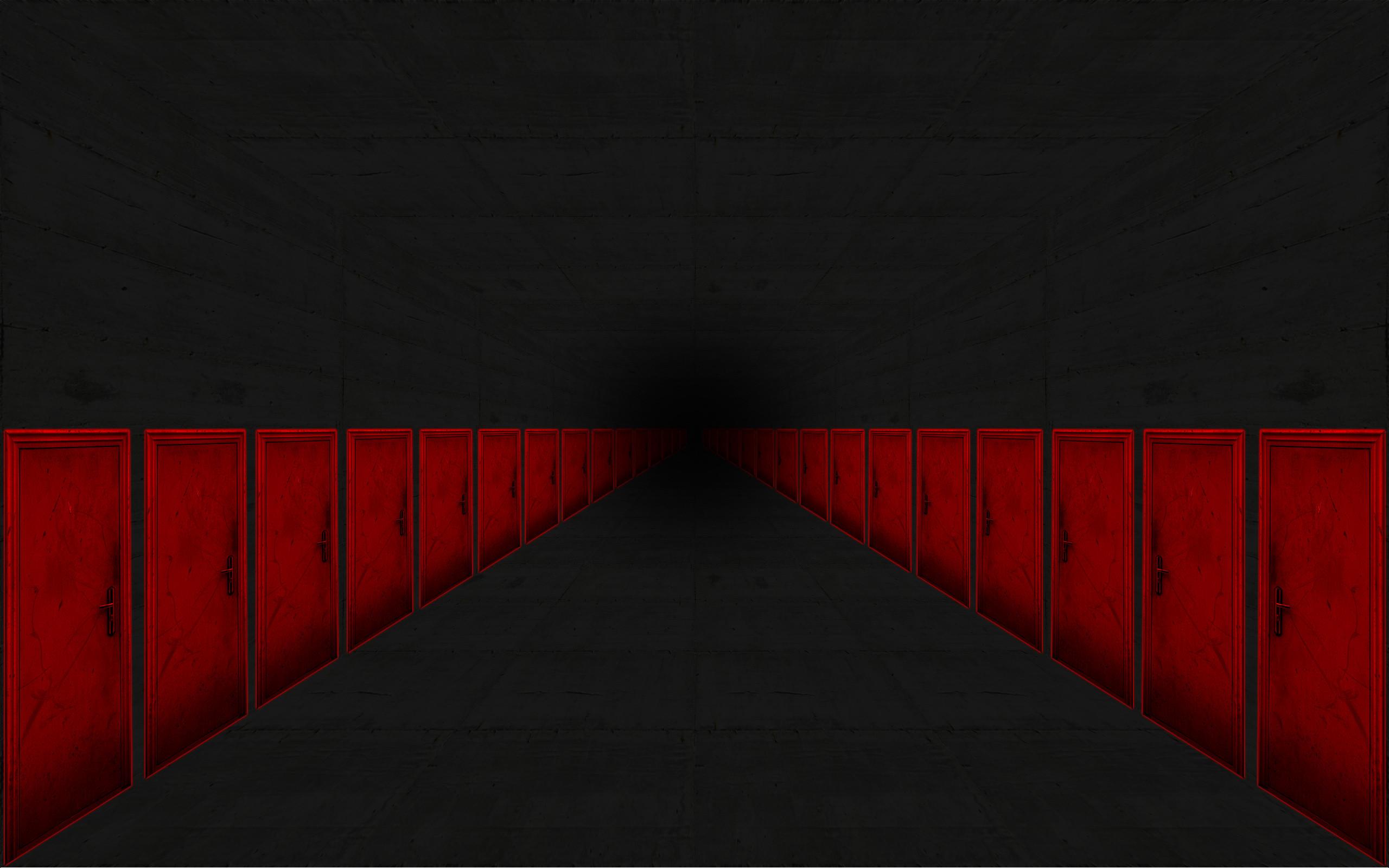 Red-black-wallpaper-hd-resolution