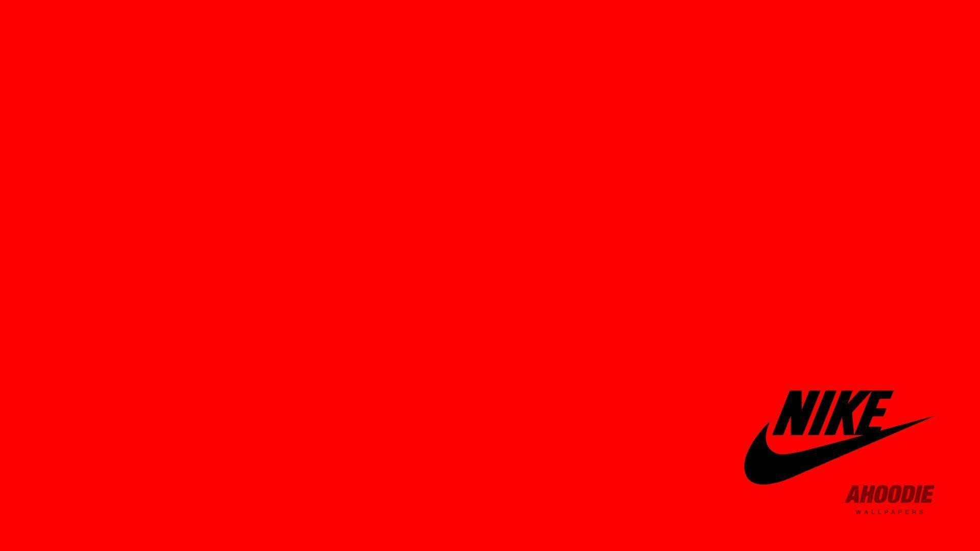 Black And Red iPhone 5 Wallpapers by Martin Wheatley #12