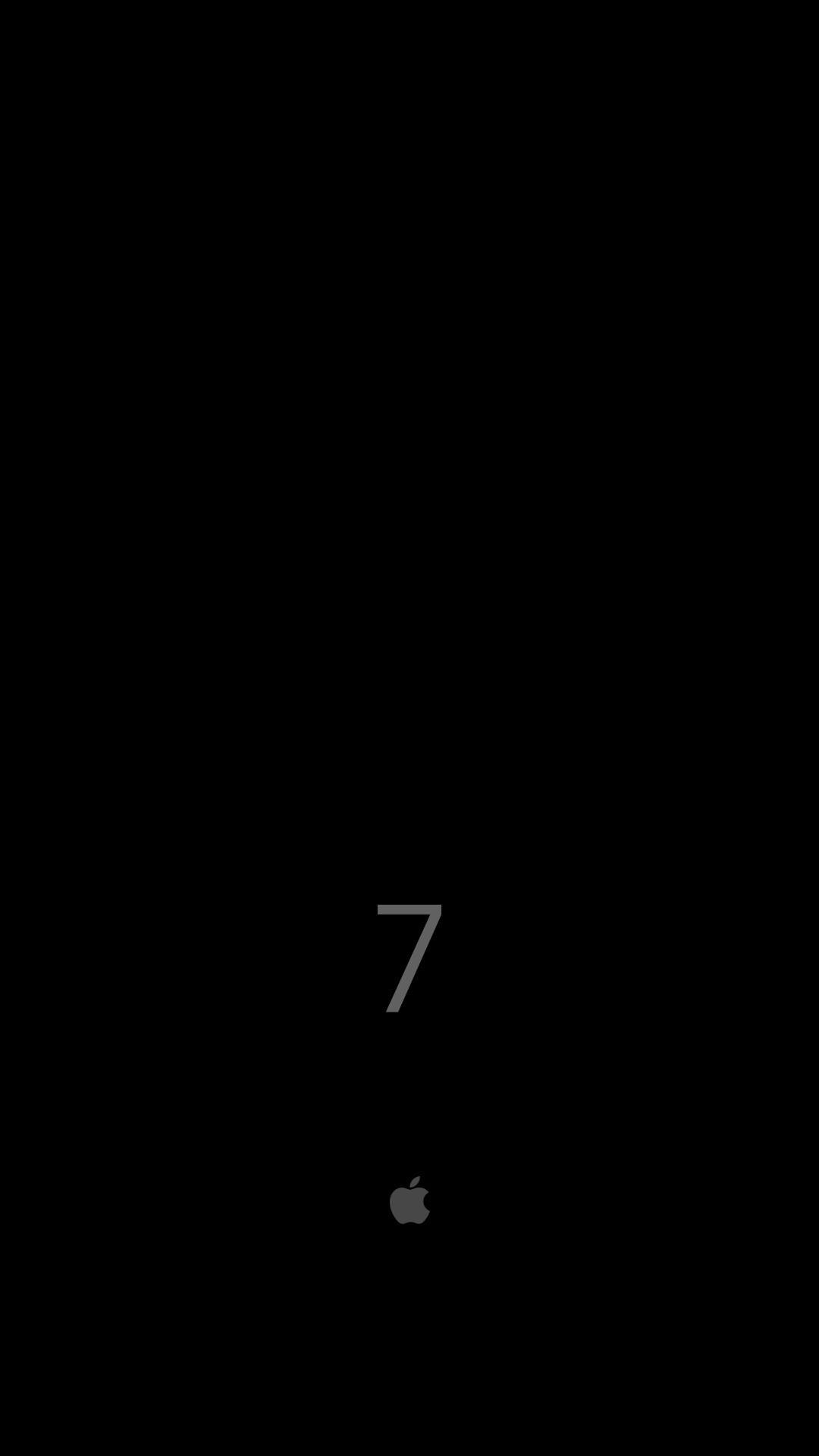 Apple Wallpaper, Iphone Wallpaper, Apple Logo, Iphone 7