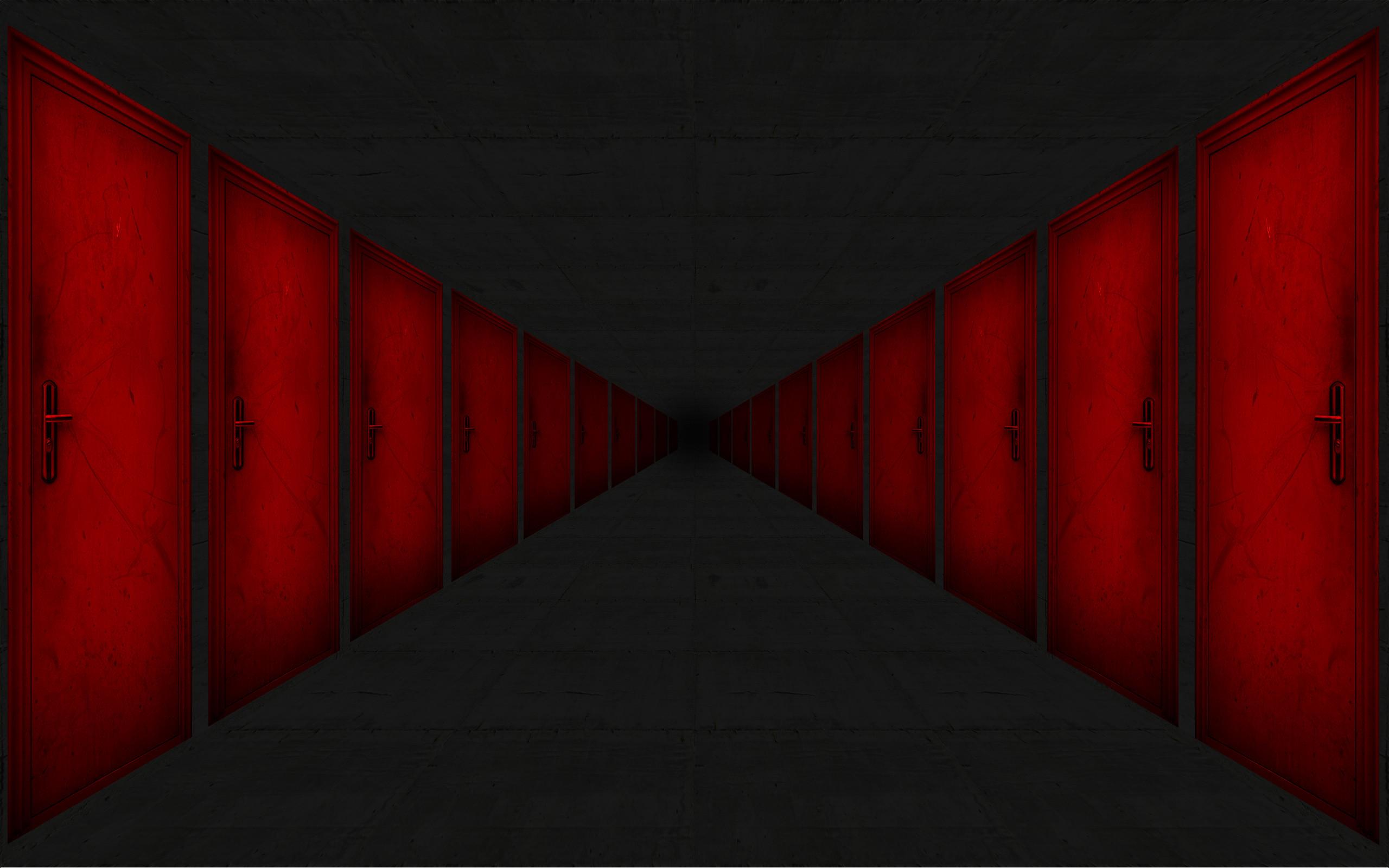 Iphone Wallpaper Black And Red 28 Desktop Background