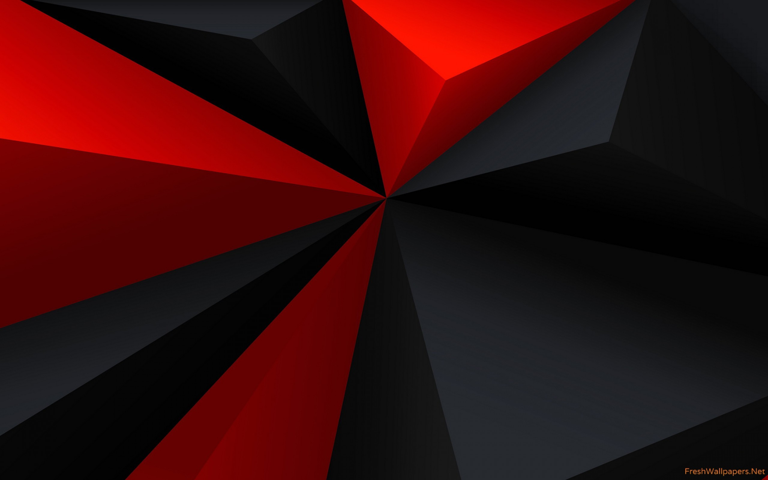 cool iphone wallpapers red -#main