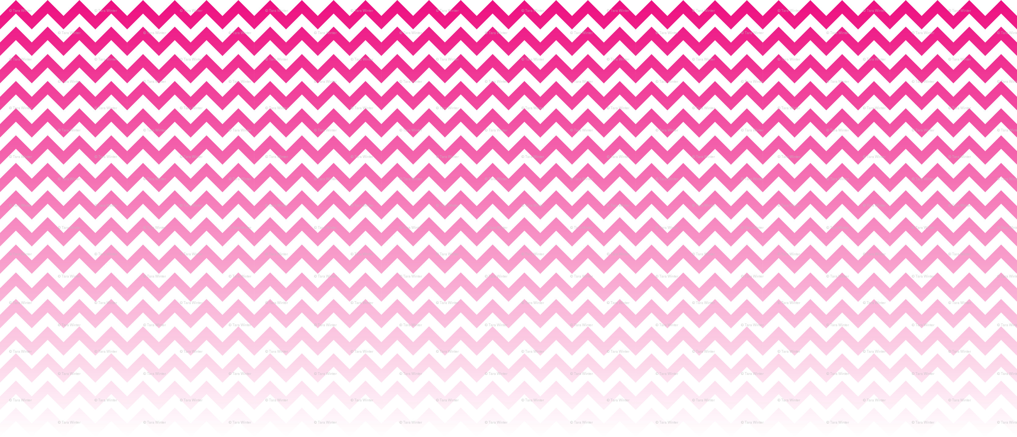 Ombre Chevron Wallpaper Rrrrhot_pink_ombre_chevron.svg .