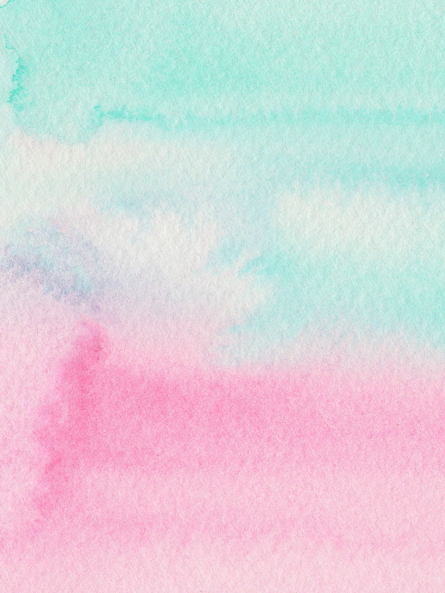 1000+ images about wallpapers on Pinterest | Watercolours, Ombre and  Feathers