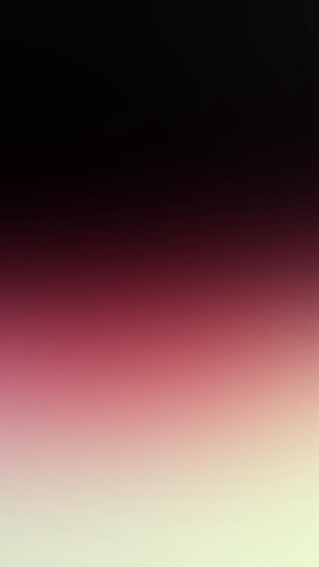 Dark Red Bokeh Gradation Blur Pink iPhone 6 Wallpaper .