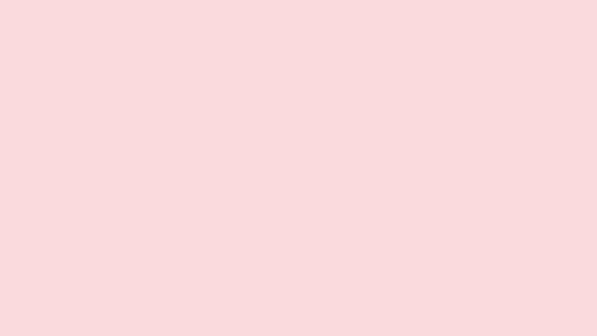 … Light Pink Color Background Light pink lor background free powerpoint  background