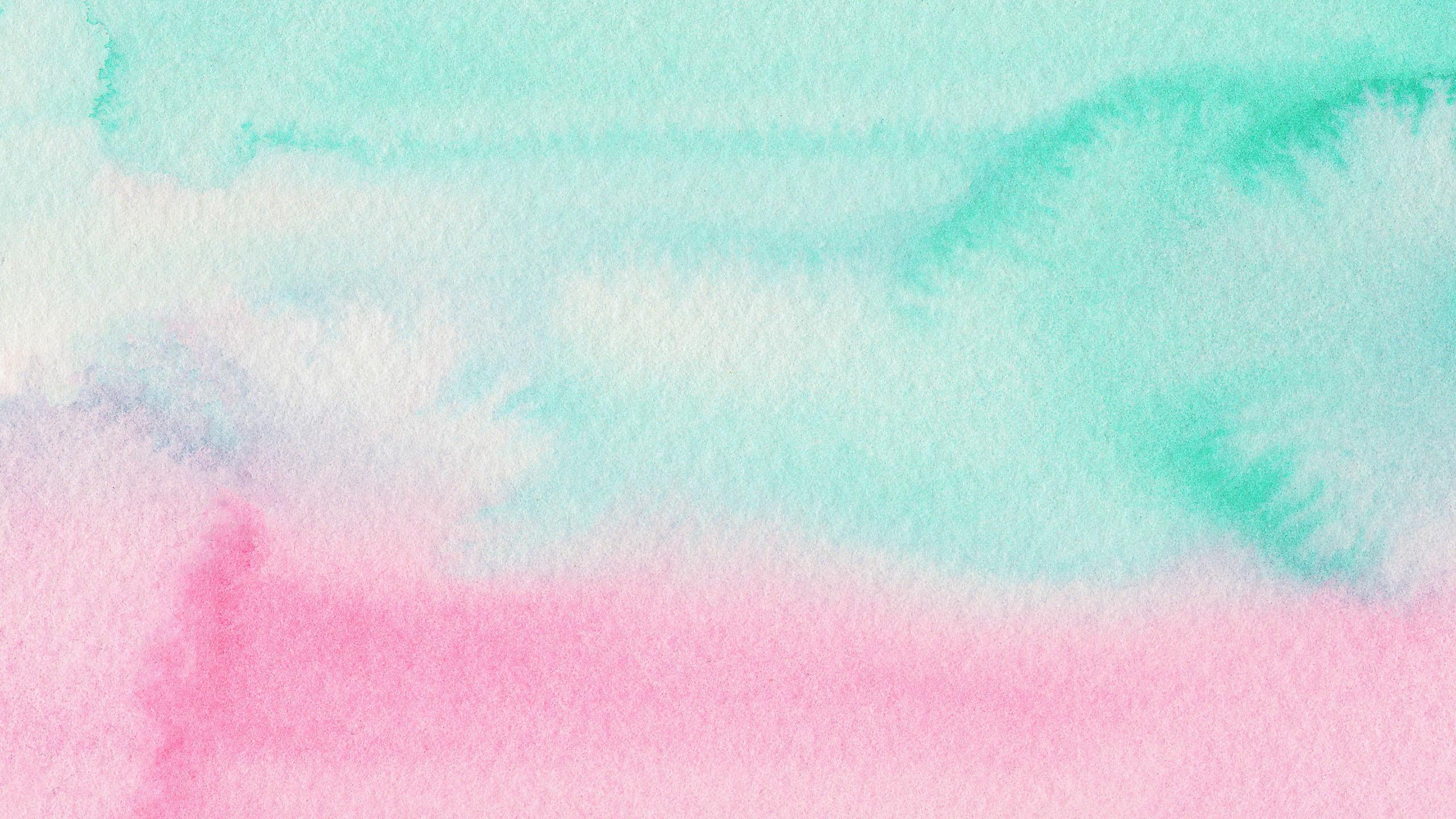 Free wallpaper // 005