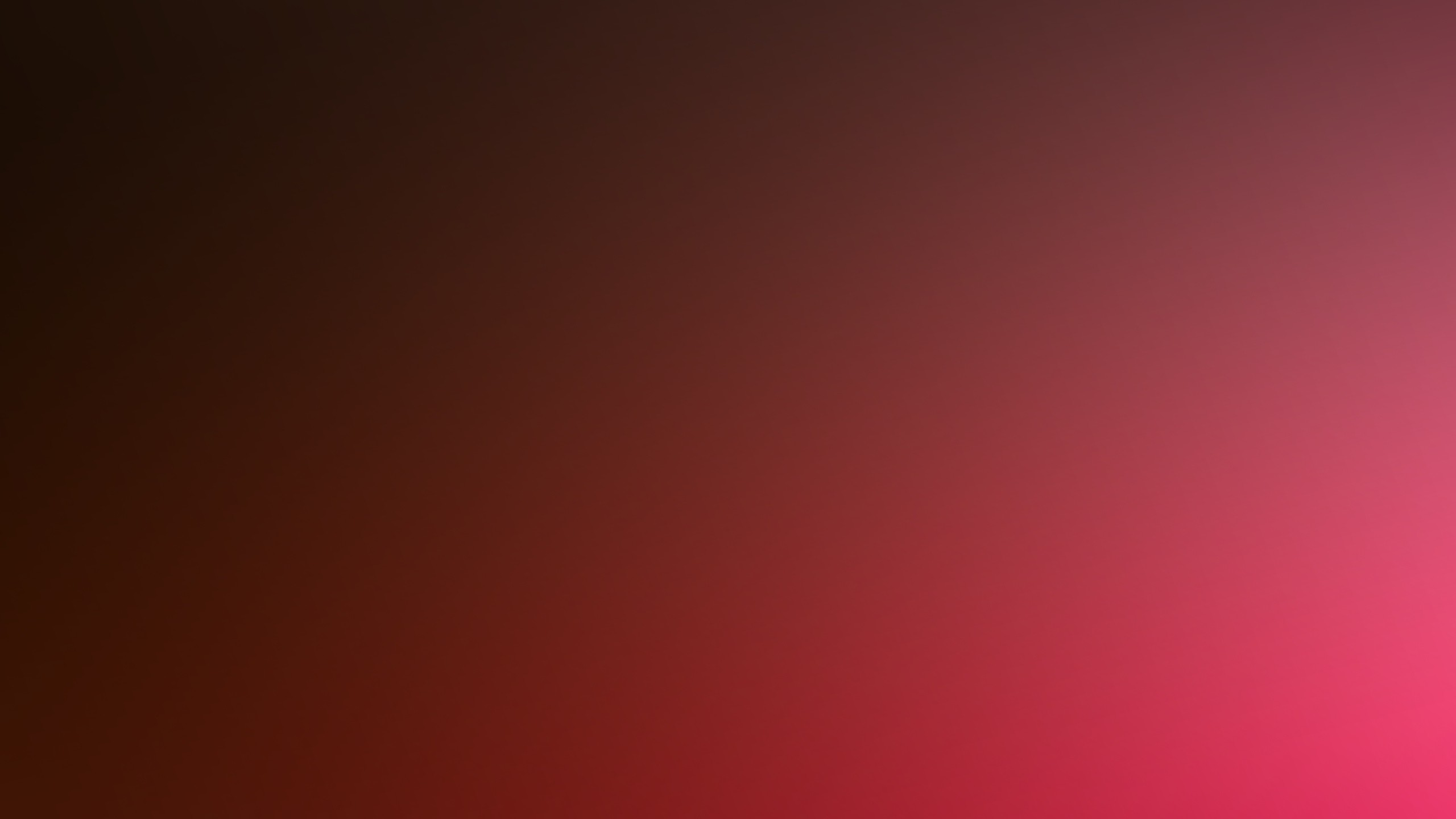 wallpaper.wiki-Free-HD-Dark-Pink-Photos-PIC-