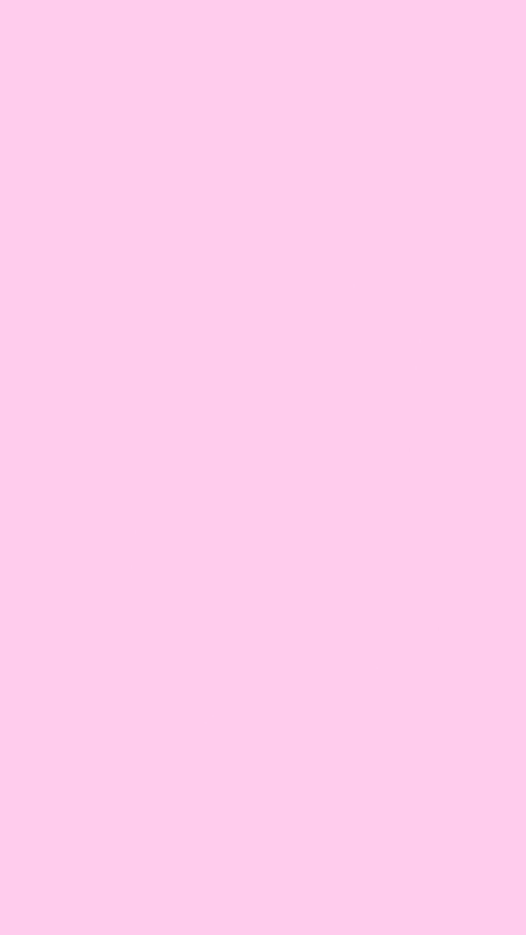 scream queens chanel oberlin chanel number one pink tv show fox lockscreens  scream queens lockscreen ariana