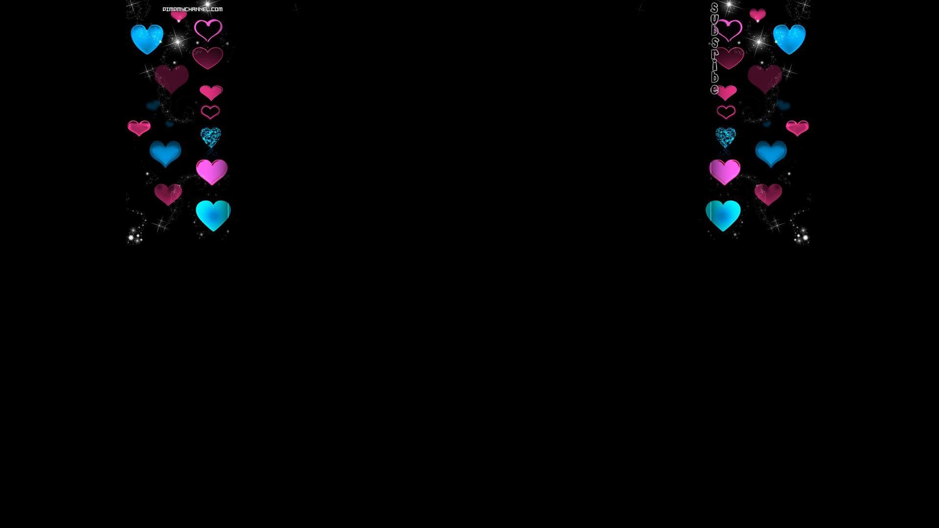 4. pink-girly-wallpaper-HD4-600×338