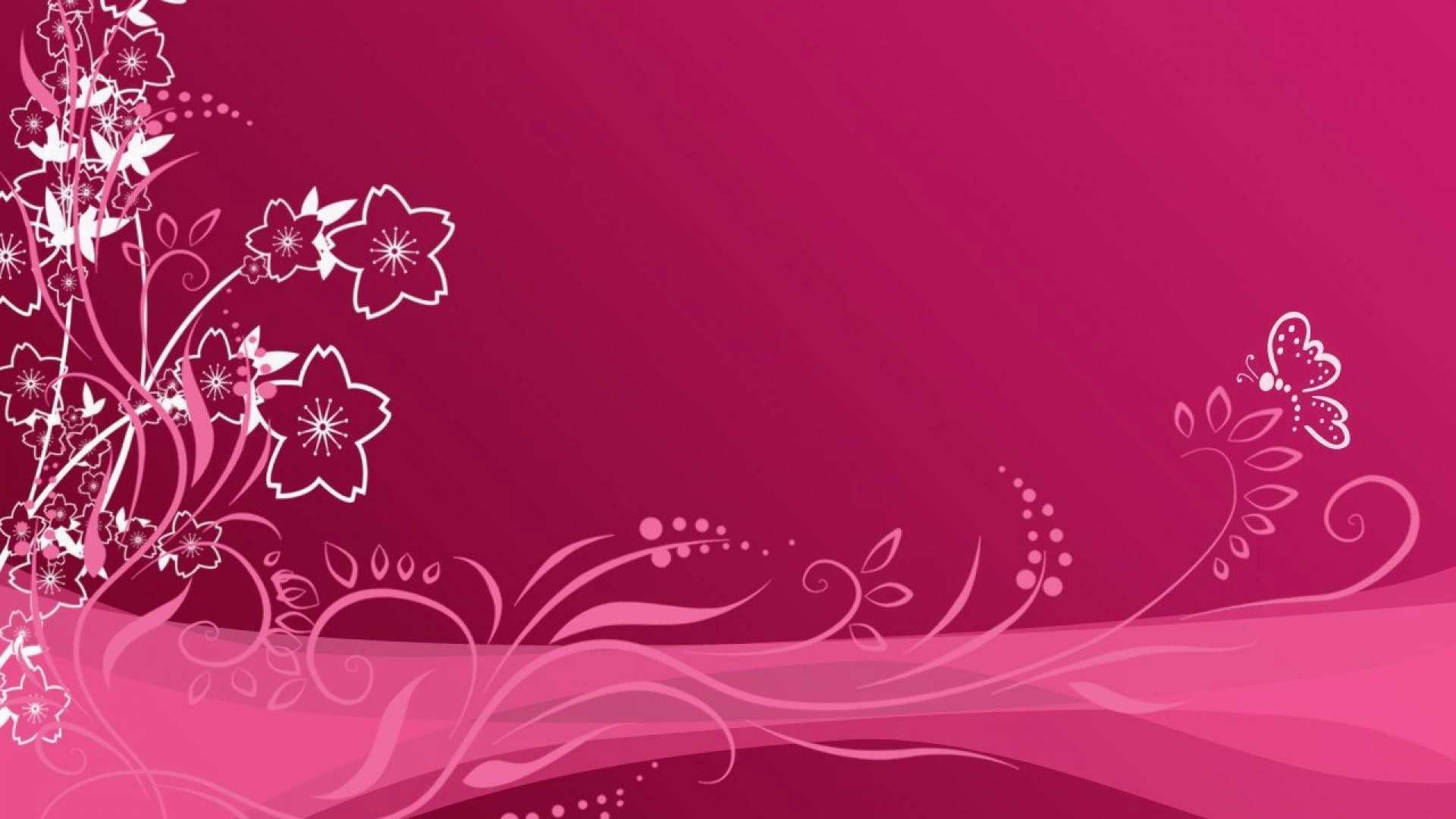 10. girly-desktop-wallpaper10-600×338