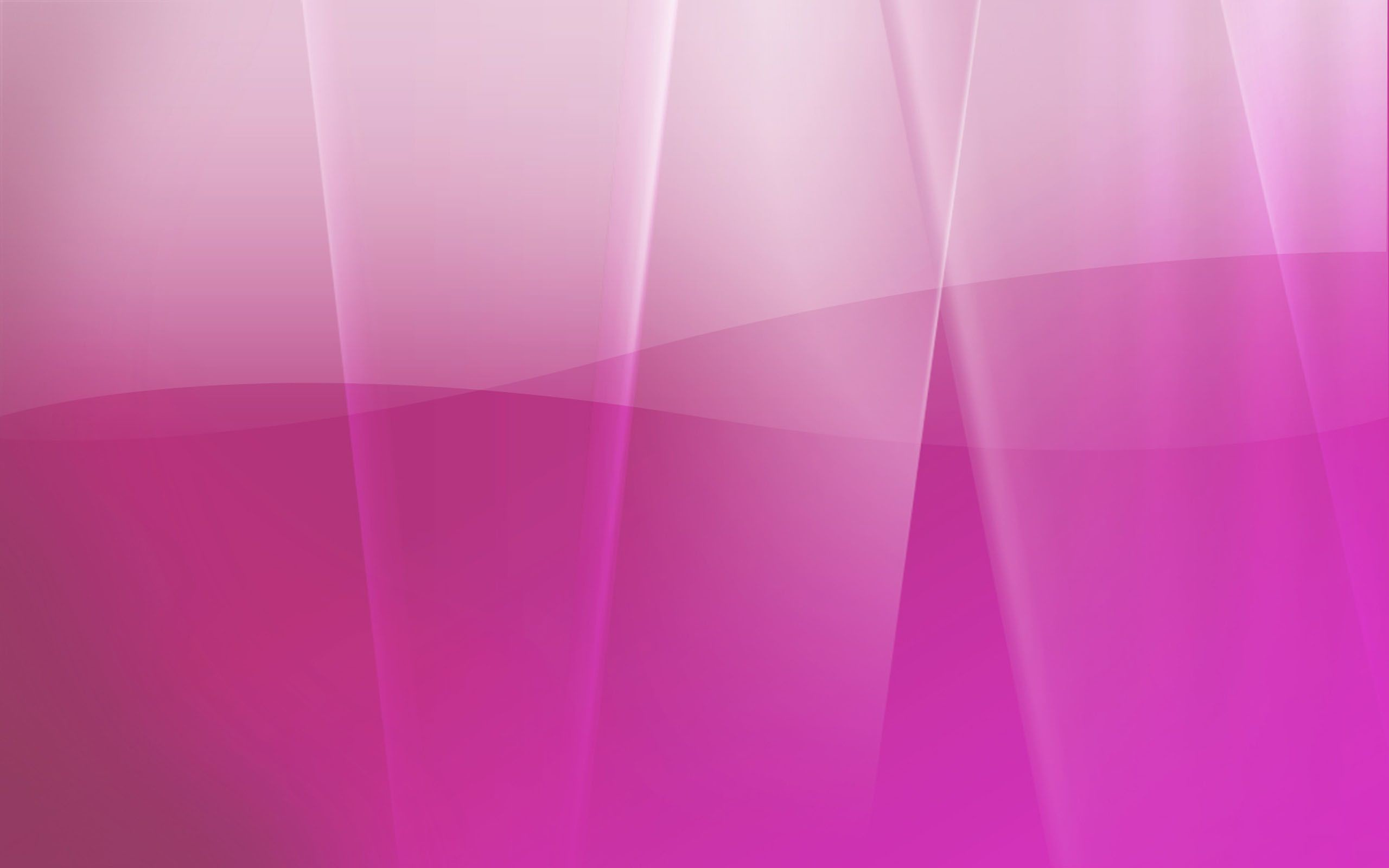 pink backgrounds solid girly wallpaper 2560×1600