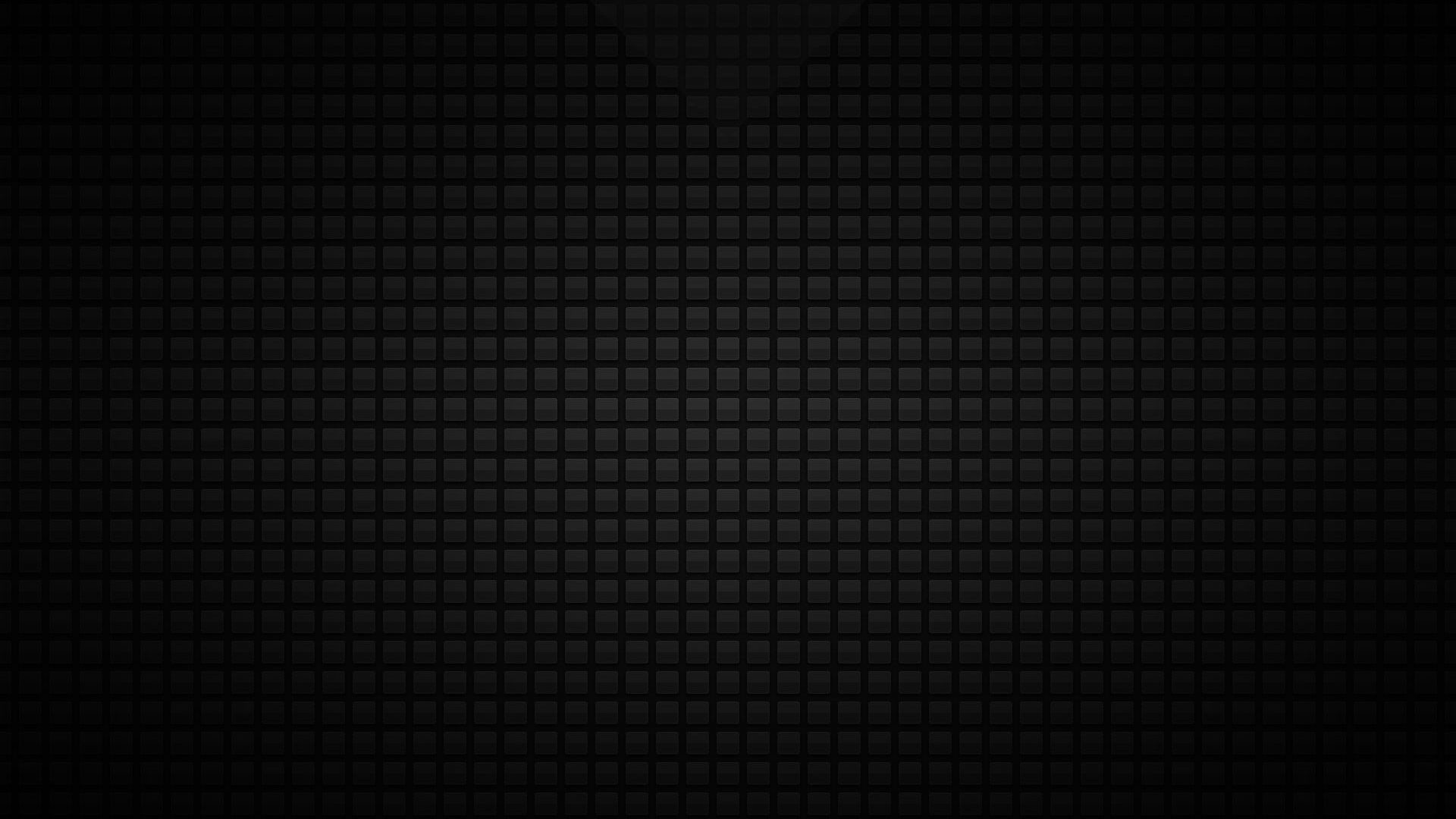 … dark gray wallpapers wallpapersafari …