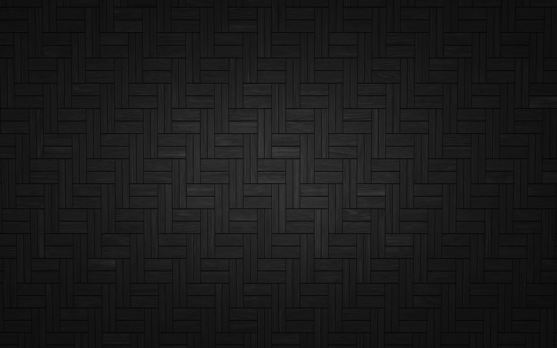 … black wallpaper 6 …