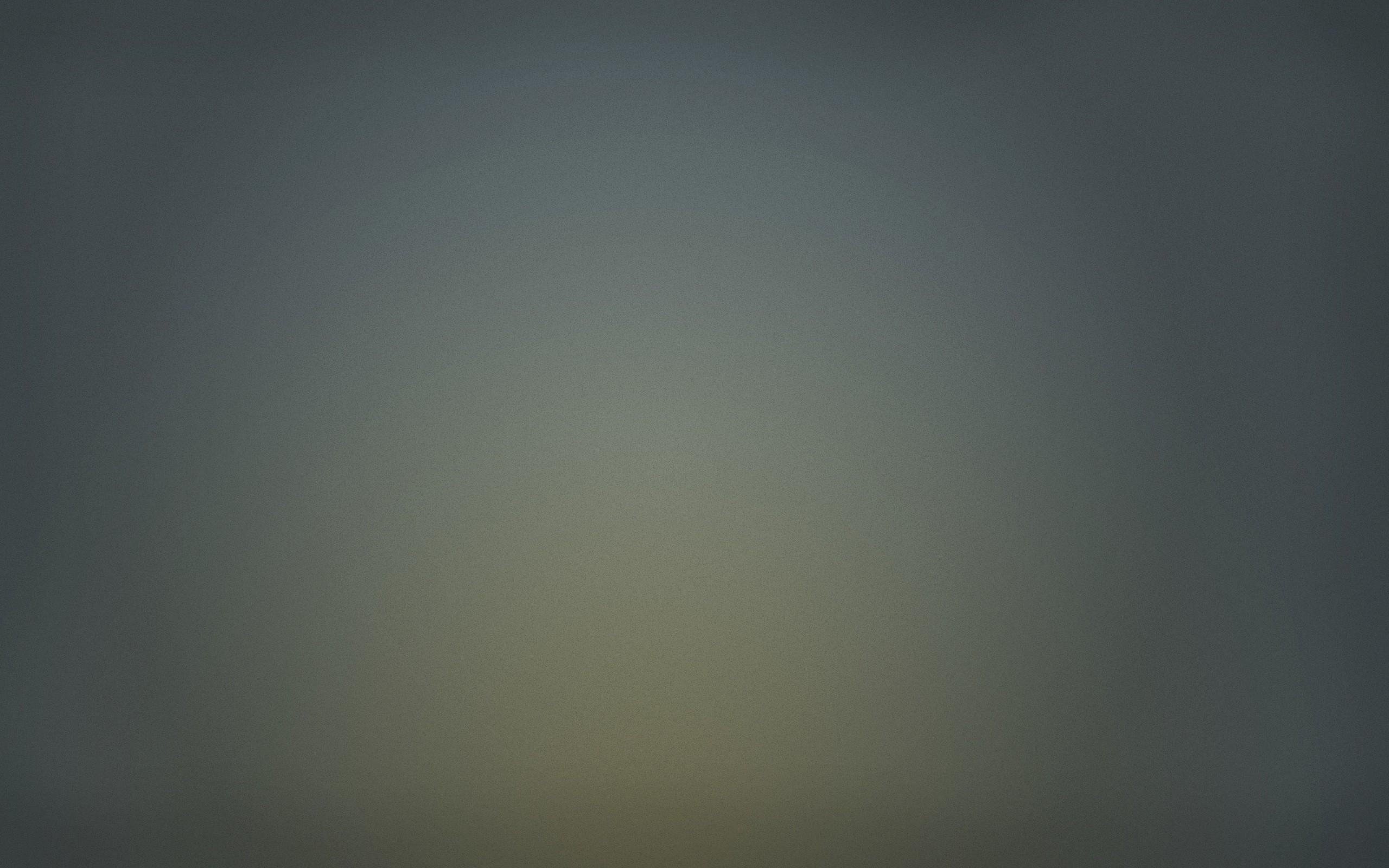 Gray | Background ID:779912762