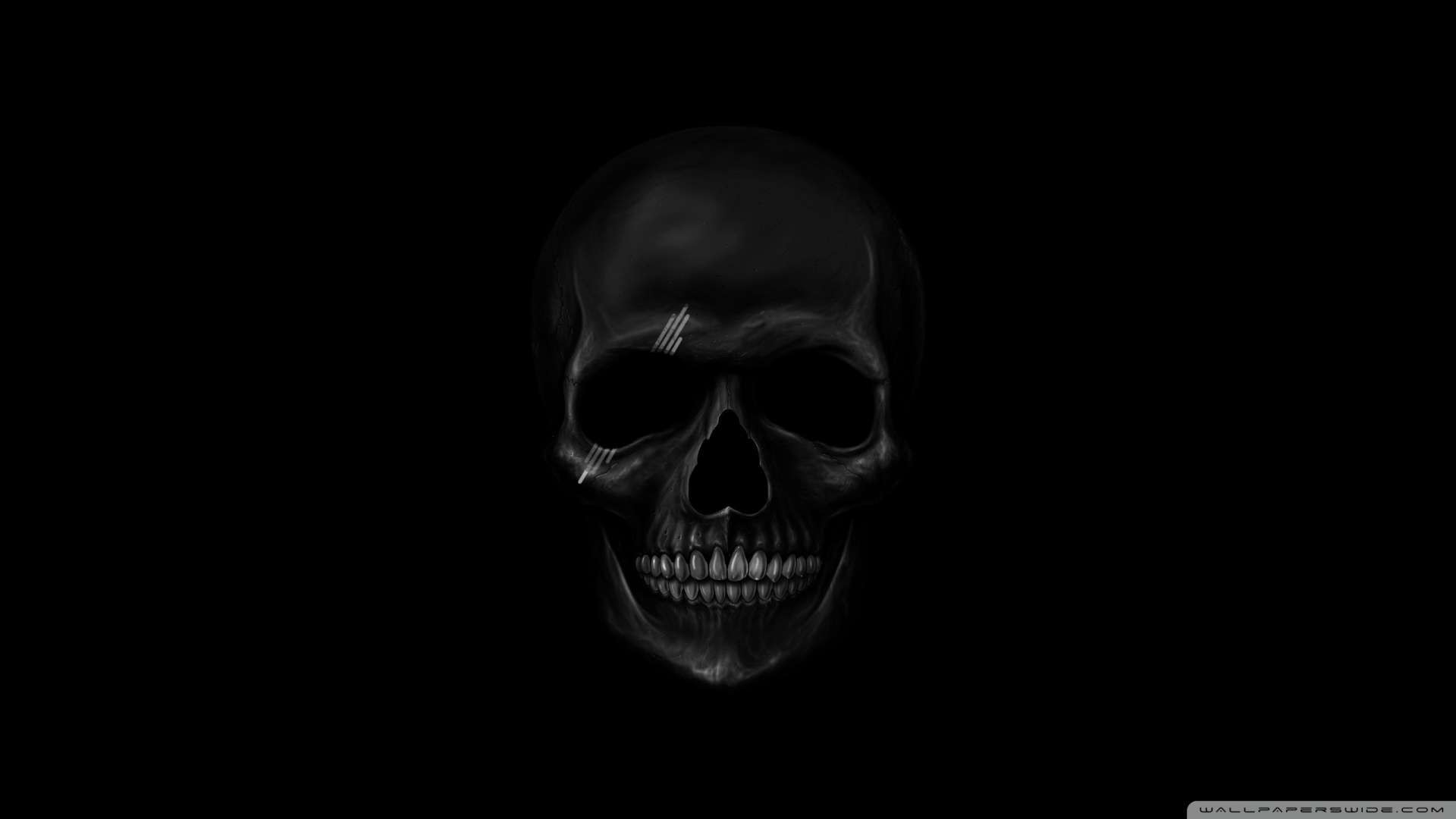 The Most Awesome Set Of High Quality Black Wallpapers To Spice Up High  Resolution Dark Wallpapers Wallpapers)