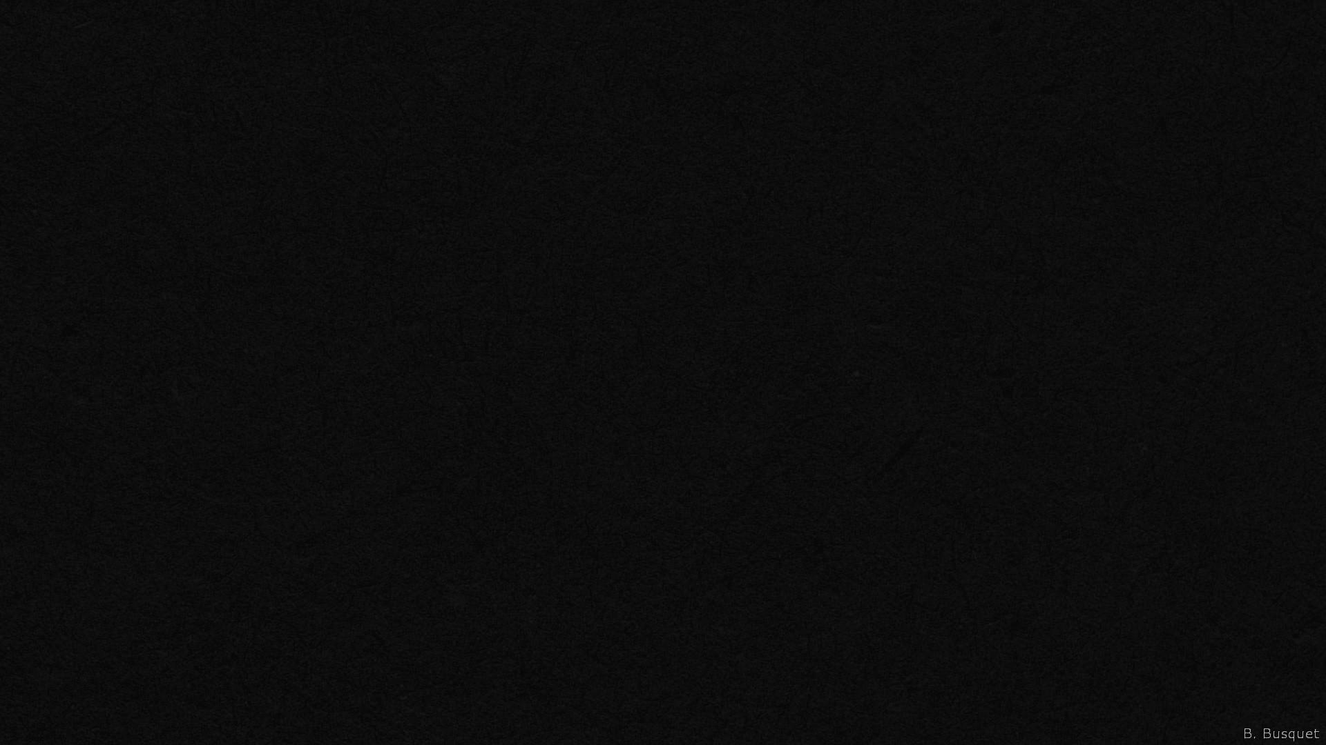 … Dark Colors Computer Wallpaper – Wallpaper Gallery …