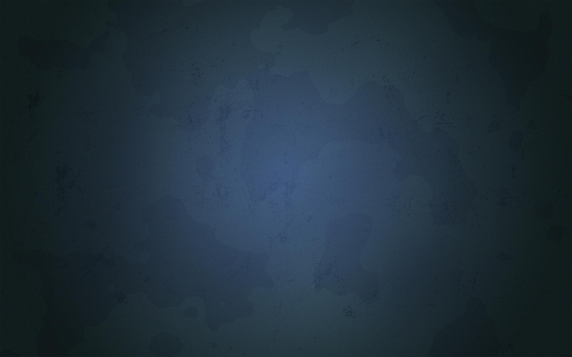 Dark Blue Wallpaper HD Wallpapers, Backgrounds, Images, Art Photos