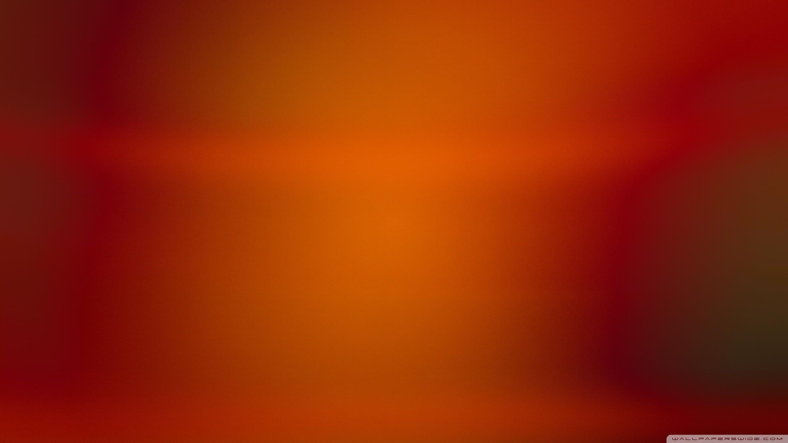 High resolution wallpaper background ID 77700432656