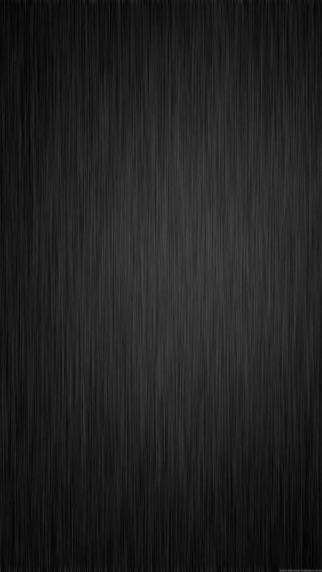 Black And Gray Wallpaper for Android | Backgrounds for Android