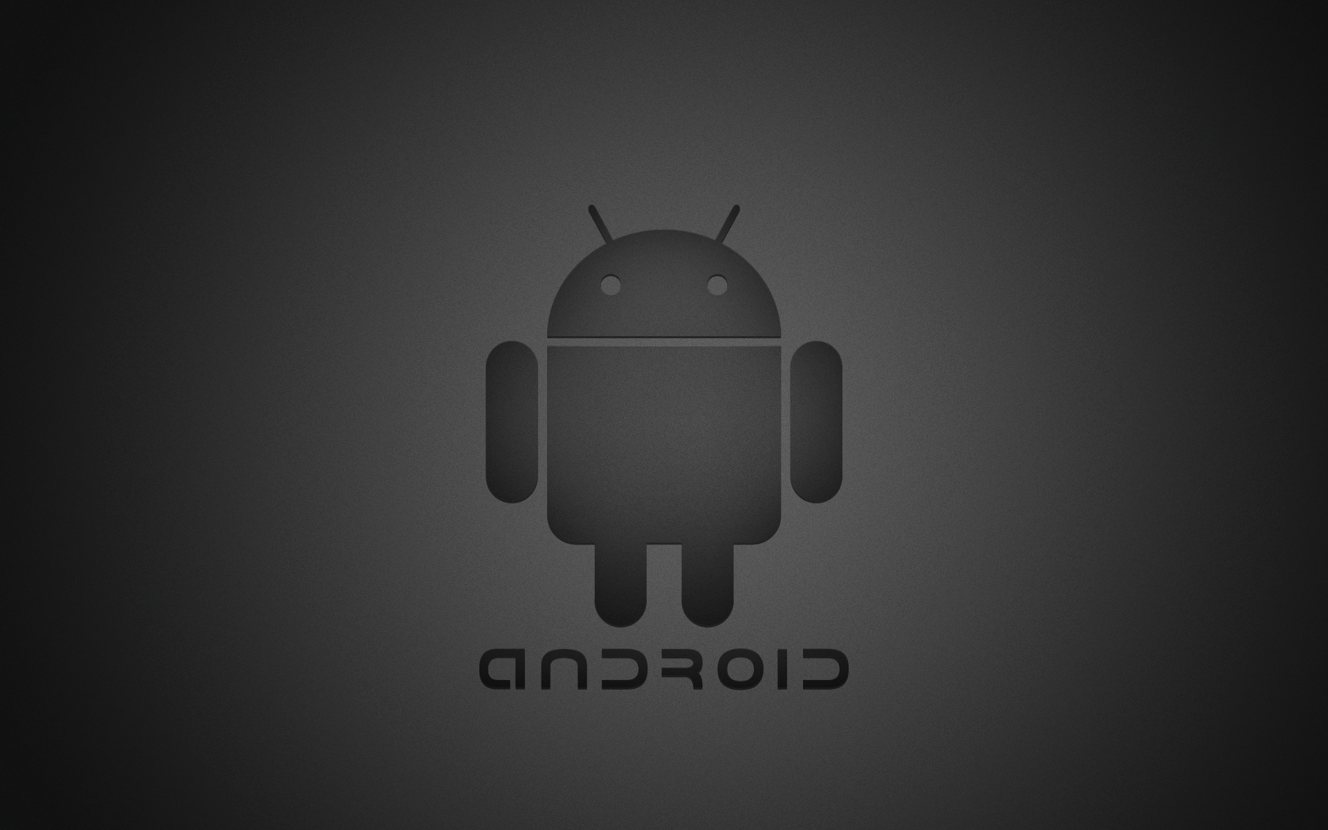 Android Wallpaper Size Free Download.