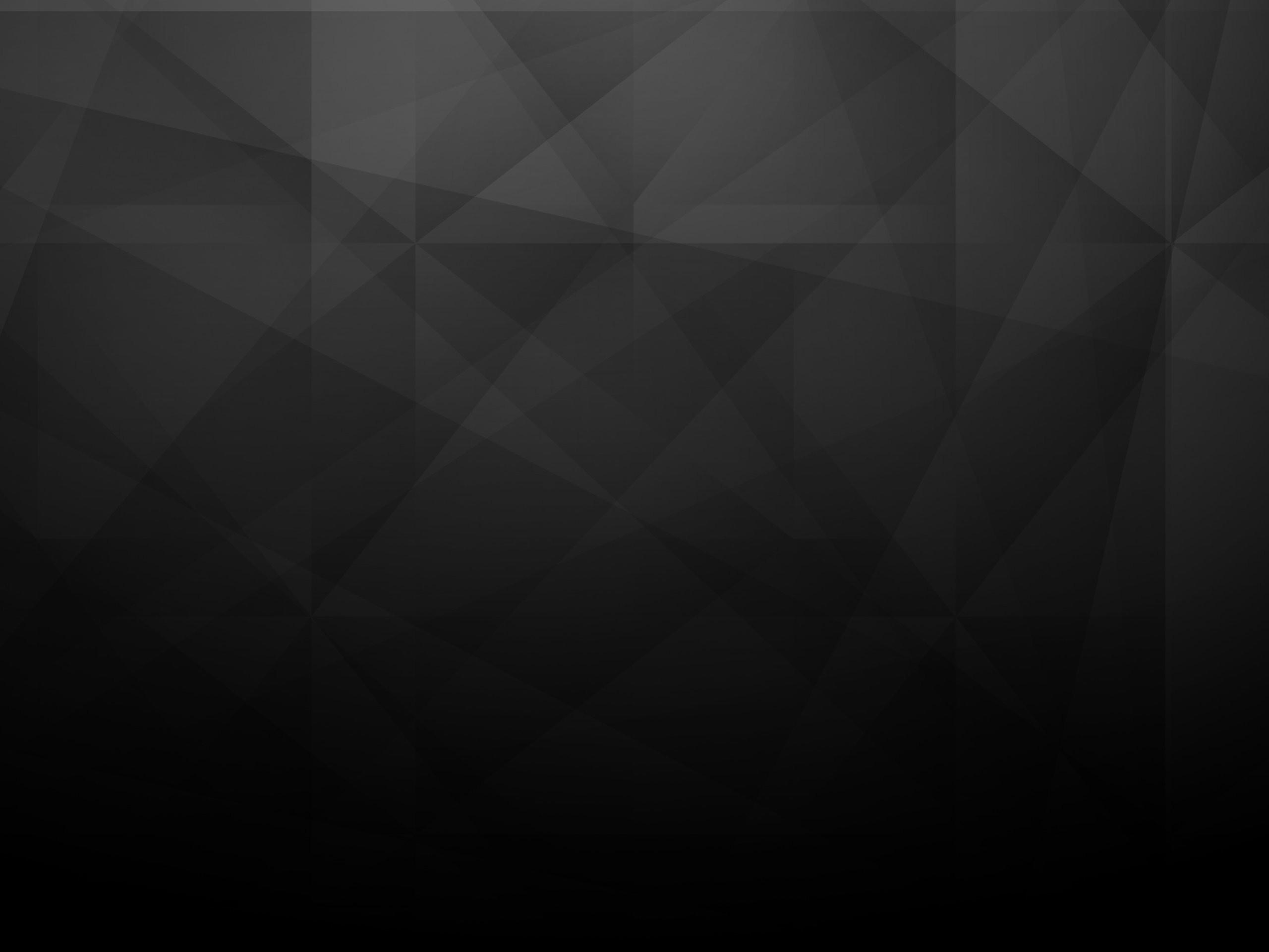 Black HD Wallpapers p Widescreen