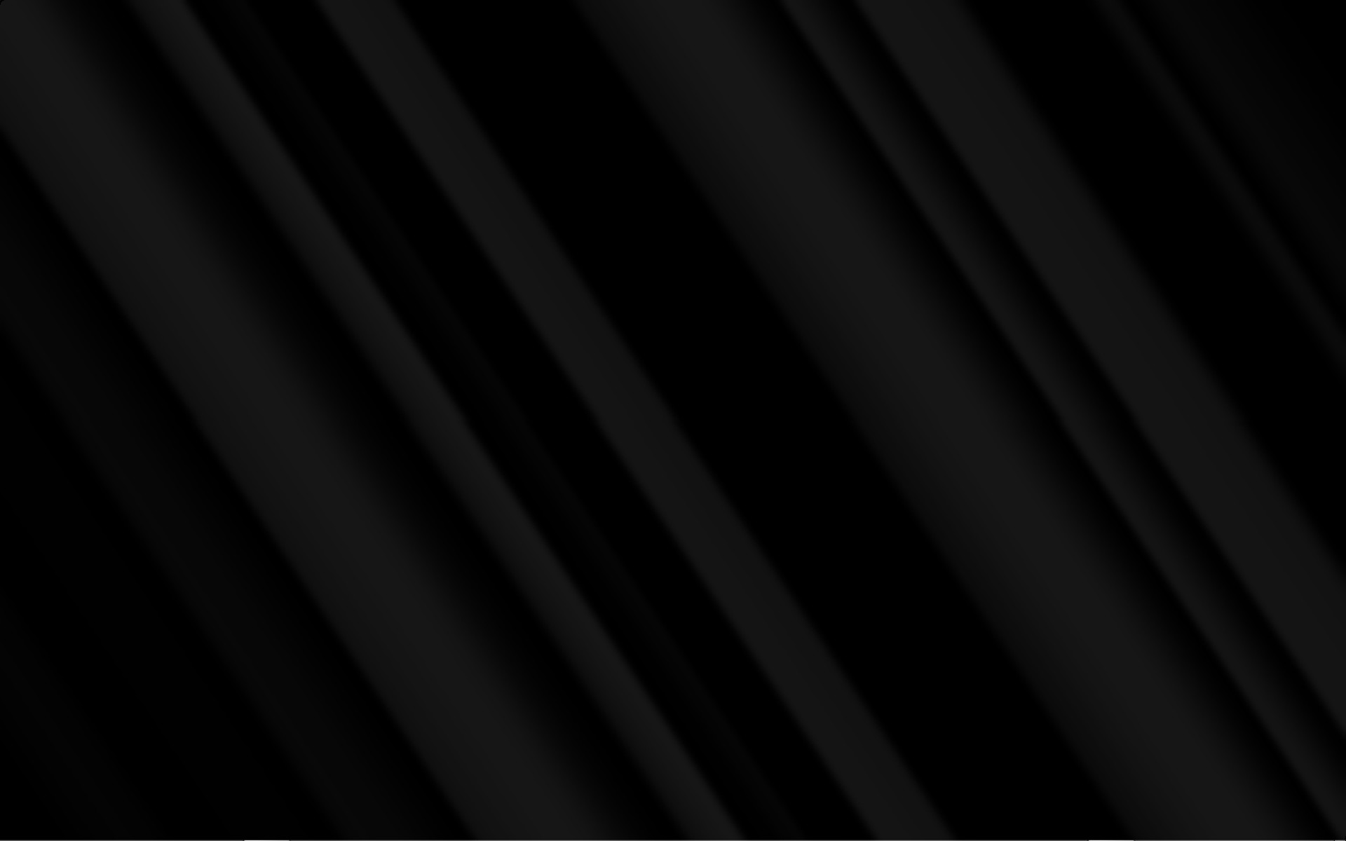 Plain Black Wallpaper For Android