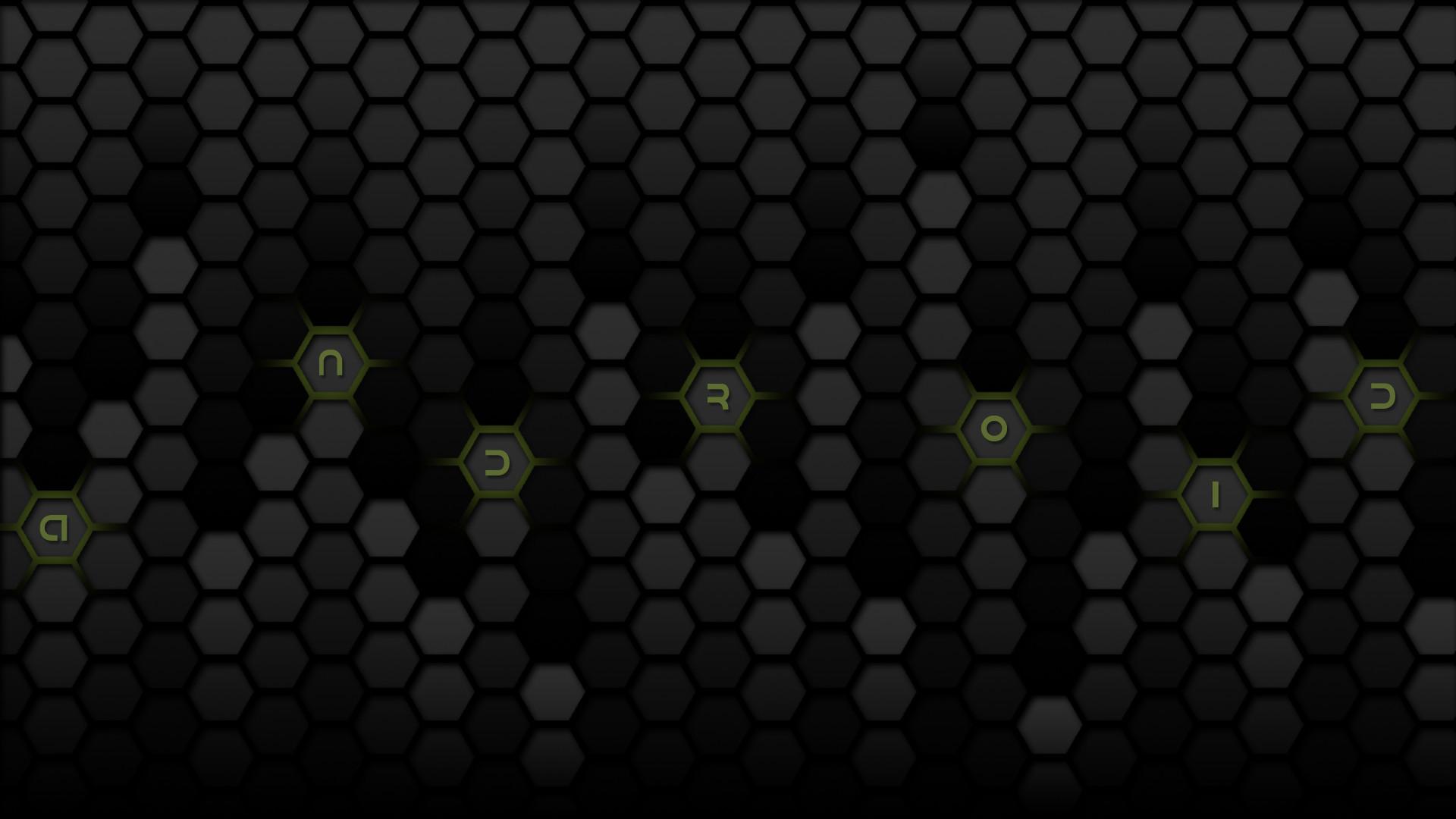… Free Android Wallpapers | WallpaperSafari