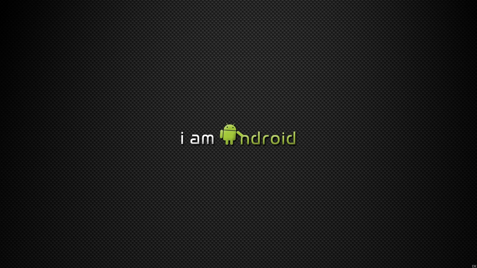 4. black-wallpaper-android4-600×338