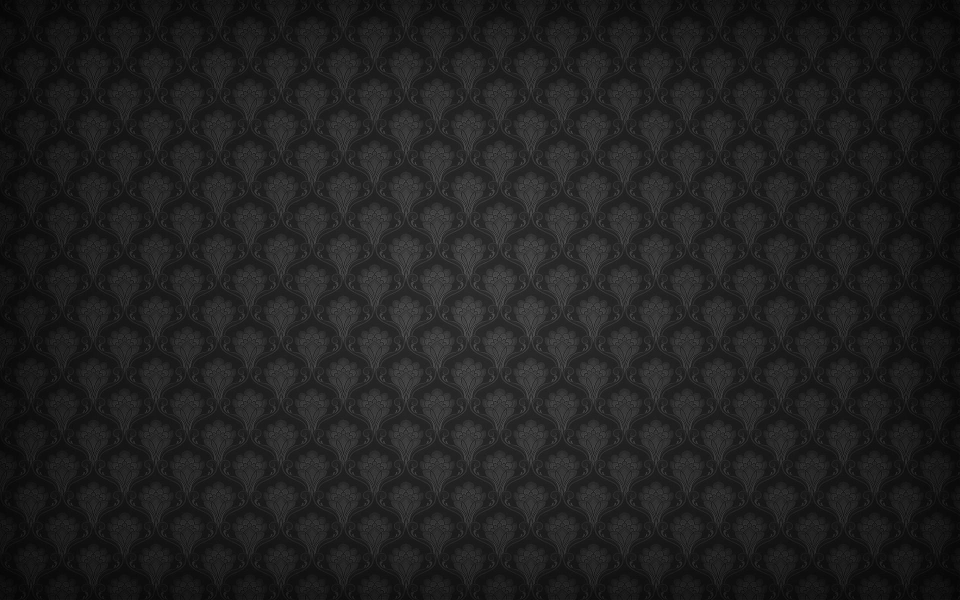 Black And Gold Wallpaper Android 7 Desktop Wallpaper