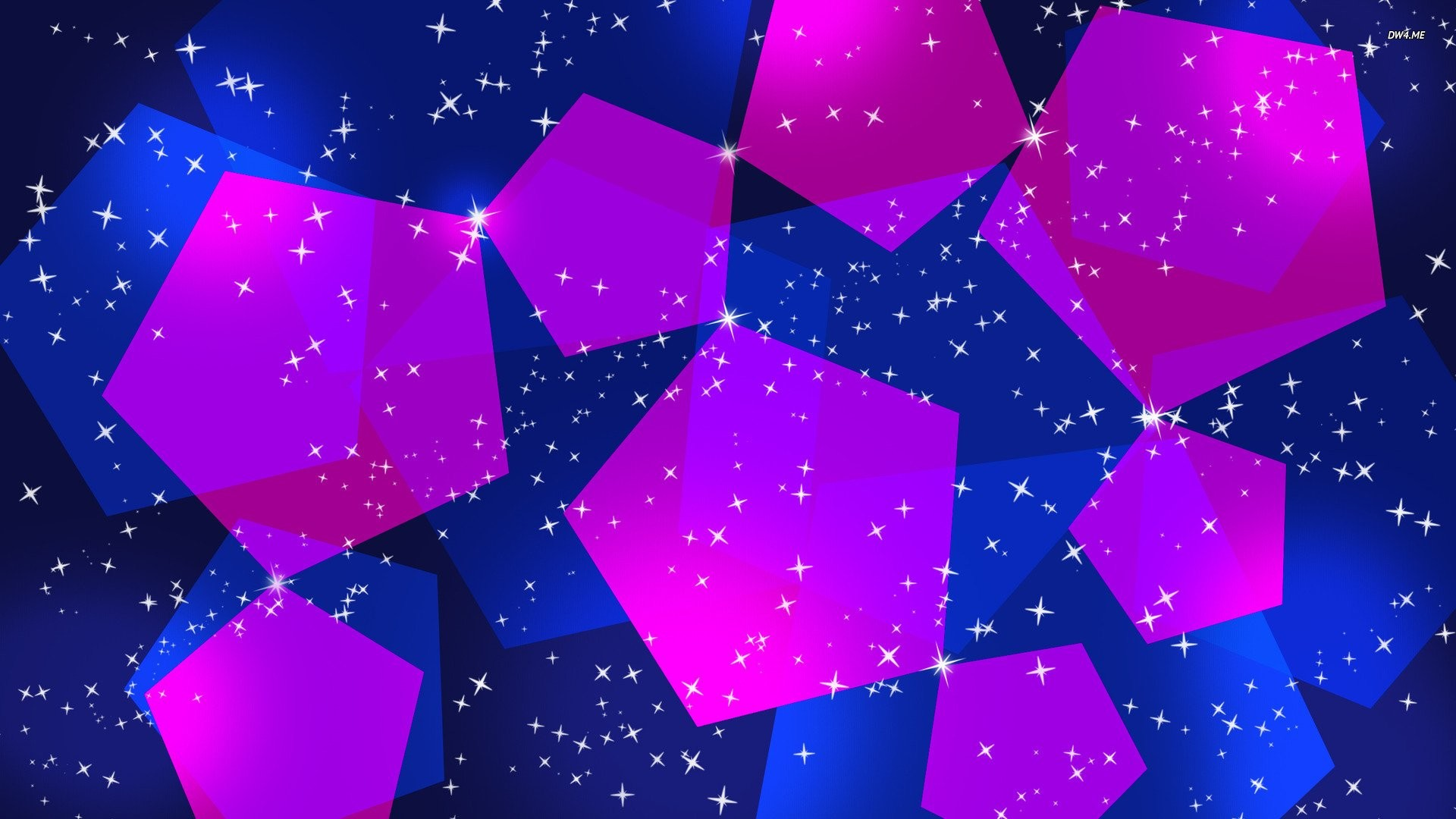 … backgrounds www 8backgrounds com; pink and blue 513498 walldevil …