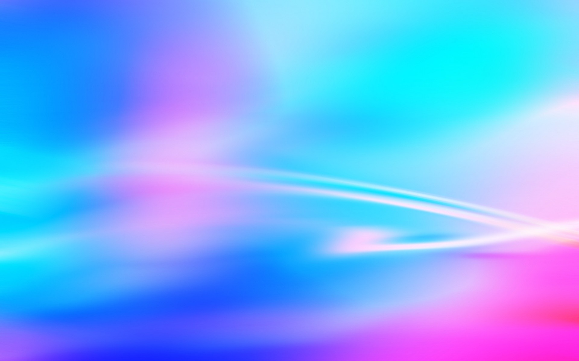 Download Wallpaper Lines, Light, Blue, Pink HD .