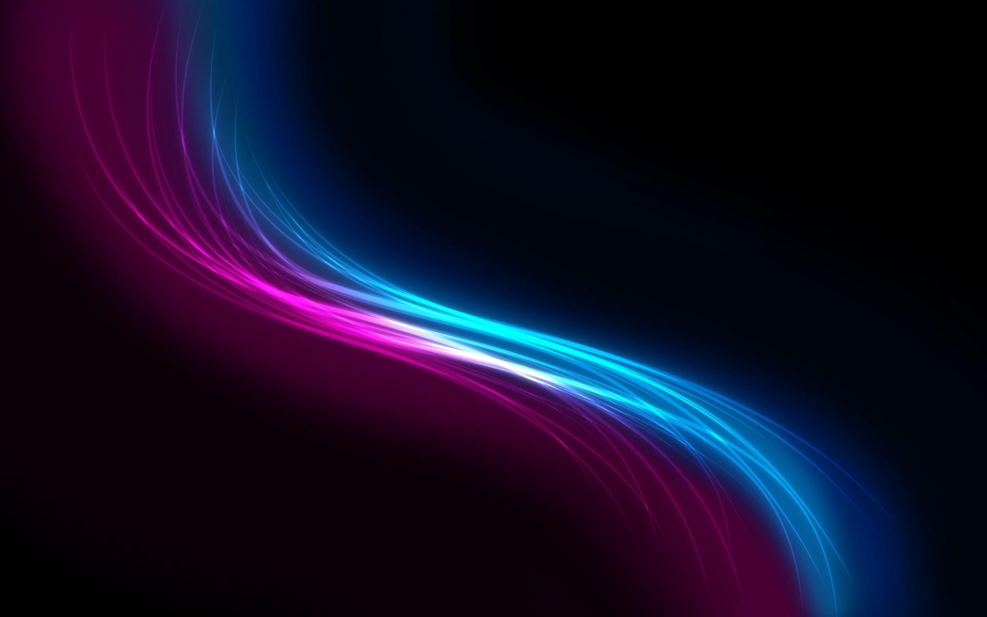 Purple & Blue Swirl Twitter Backgrounds, Purple & Blue Swirl Twitter .