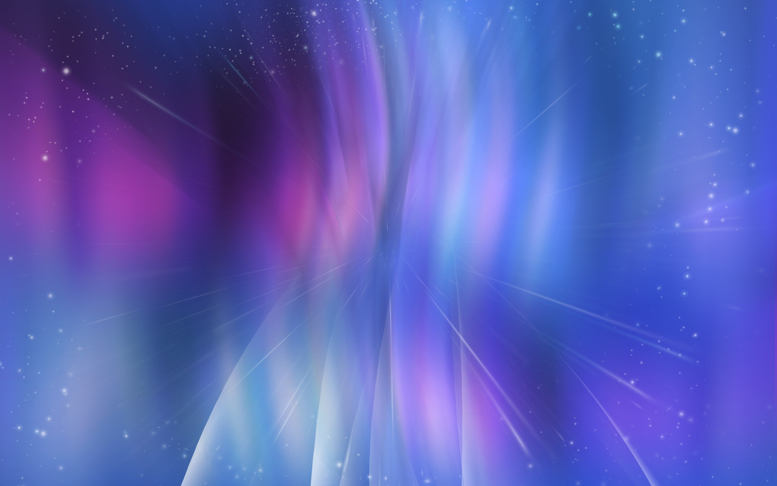 … pink purple and blue wallpapers wallpapersafari …