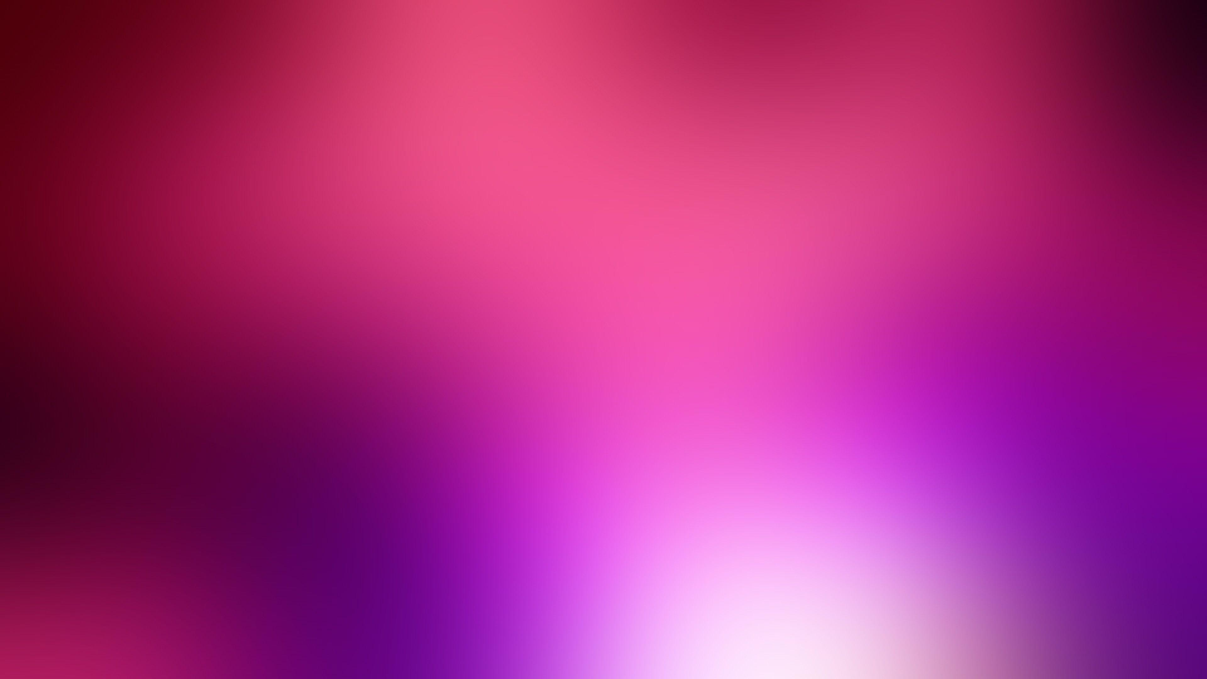 Wallpaper Pink Purple White Blue Lines Points Lights Glow X