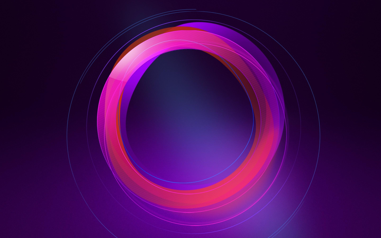 Tags: Circles, Pink, Purple …