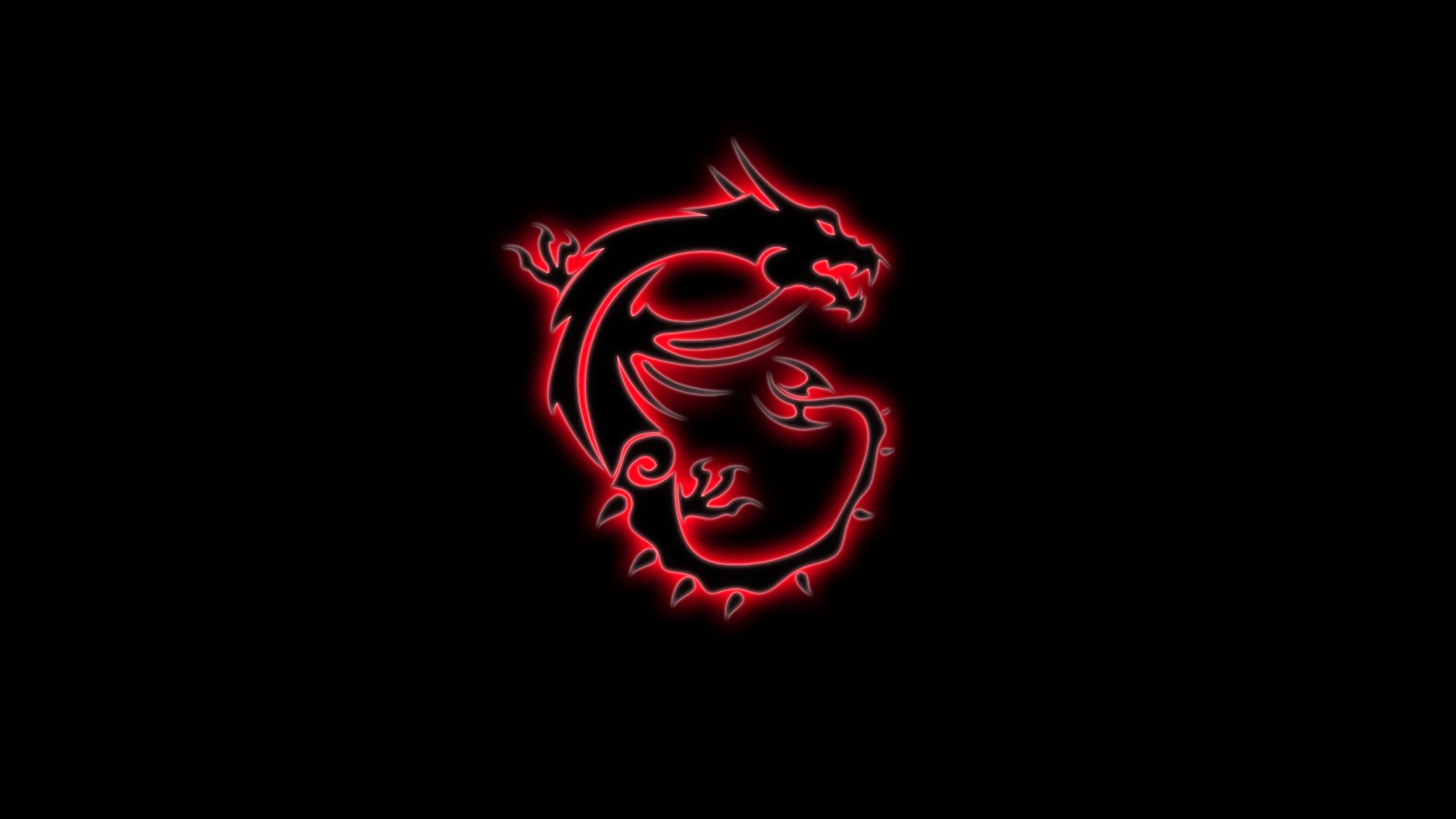 gaming, dragon, red, game, red dragon wallpapers hi .