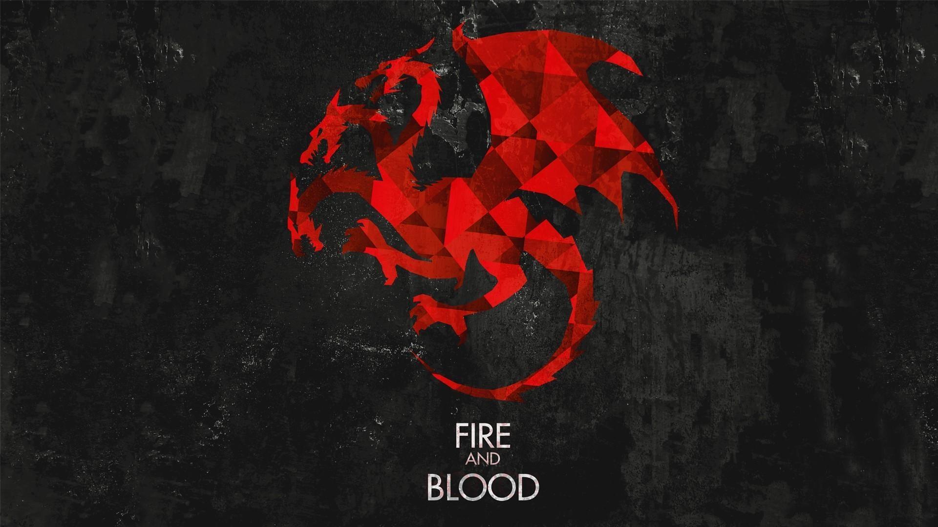 Game Of Thrones Dragon Wallpaper | Download Best Desktop HD Wallpapers .