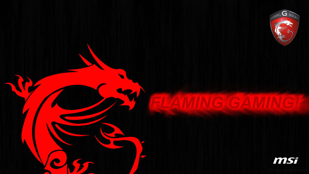 HD Quality Images of MSI Gaming » #5724273 1920×1080