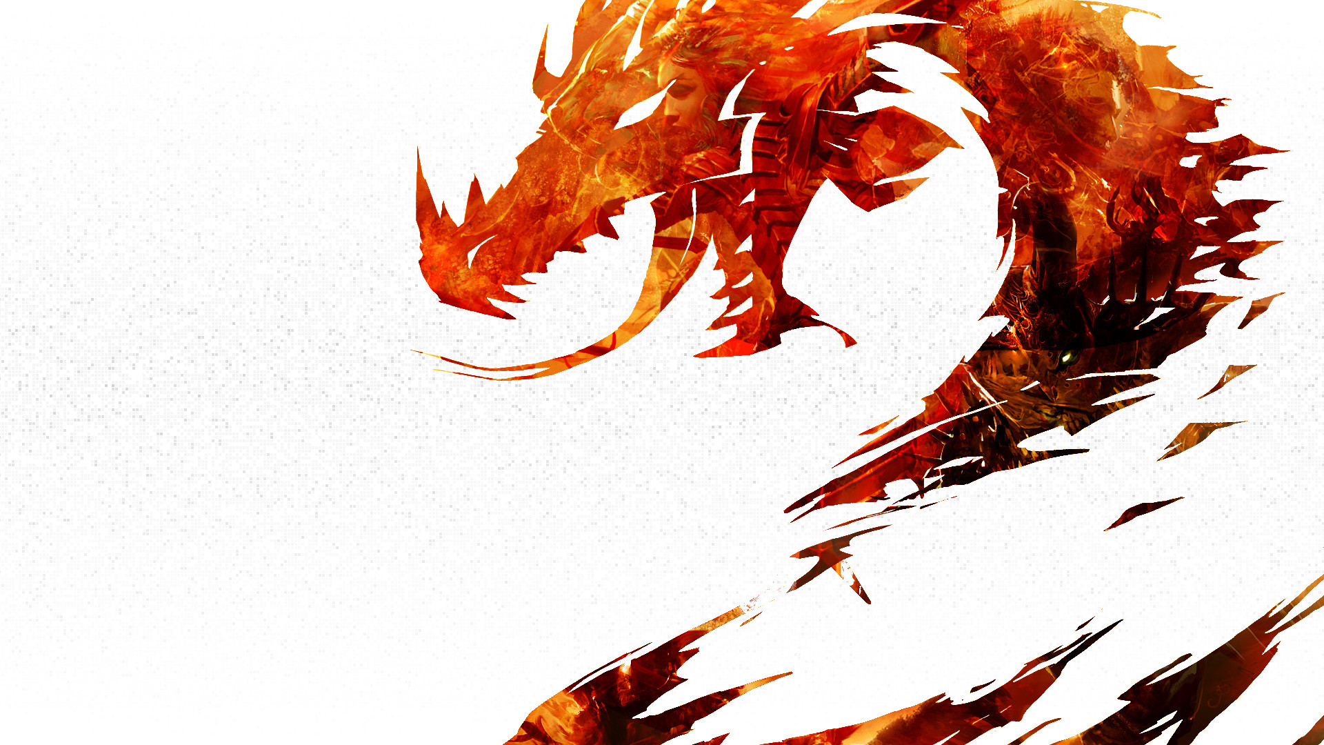 Dragon War Game Image Wallpaper | WallpaperLepi