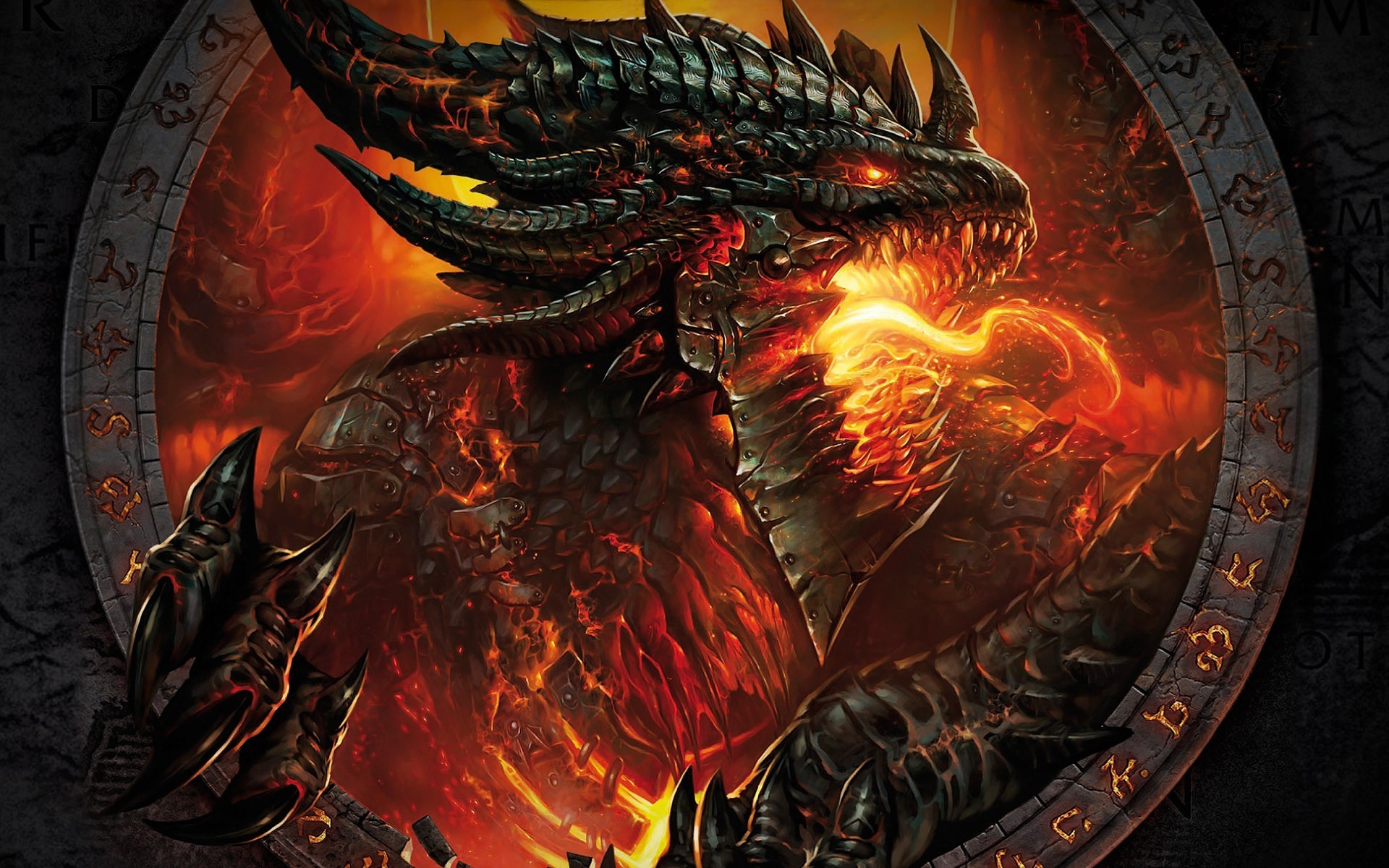 Amazing Dragon Wallpapers 1280×800 Awesome Dragon Backgrounds (44 Wallpapers)    Adorable Wallpapers   Wallpapers   Pinterest   Wallpaper, Dragons and Hd  …