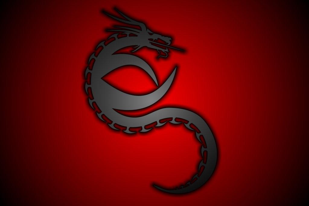 dragon wallpaper РGoogle keres̩s | Phone | Pinterest | Red dragon and  Dragons
